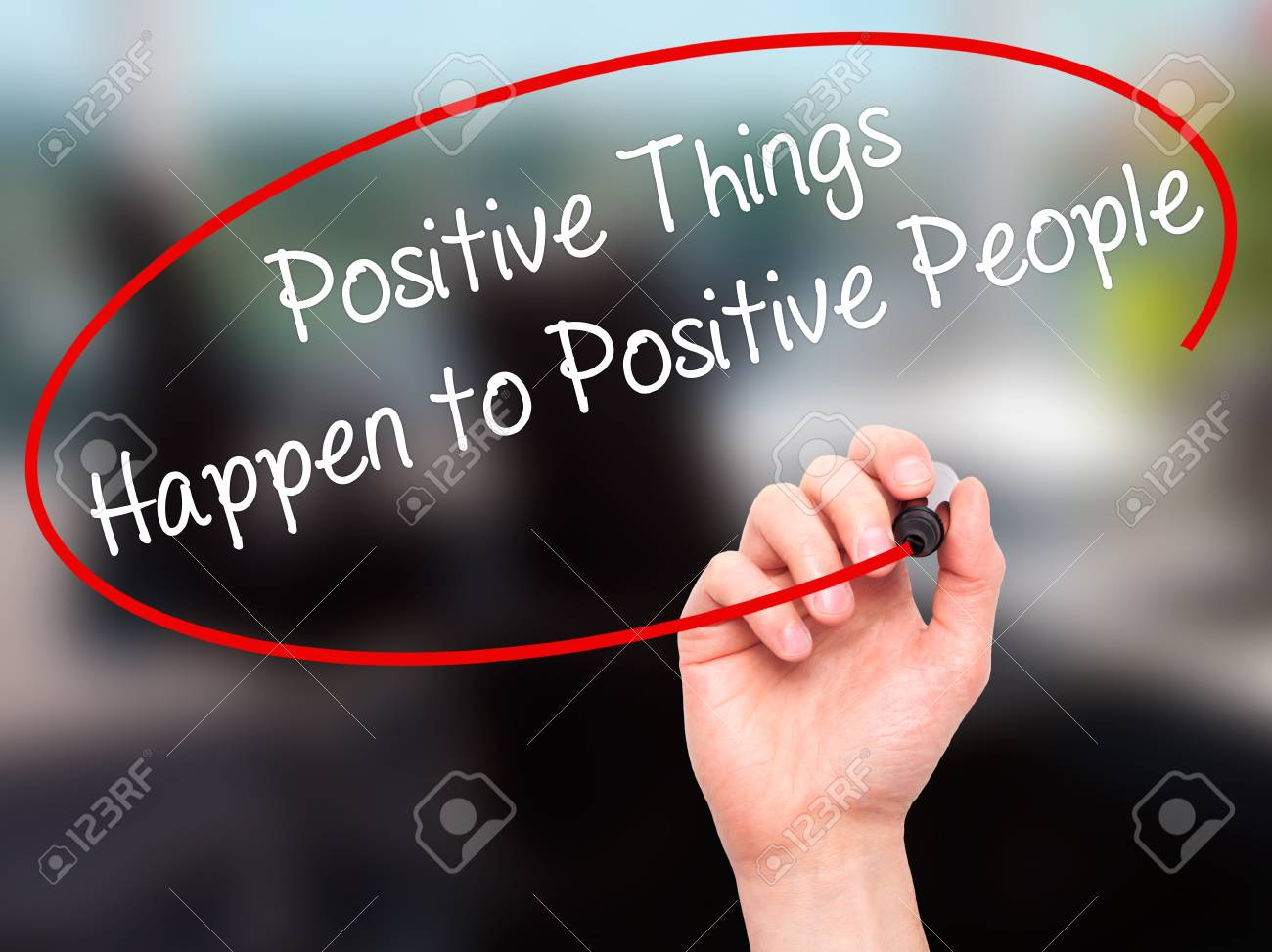 positive things to tell a man