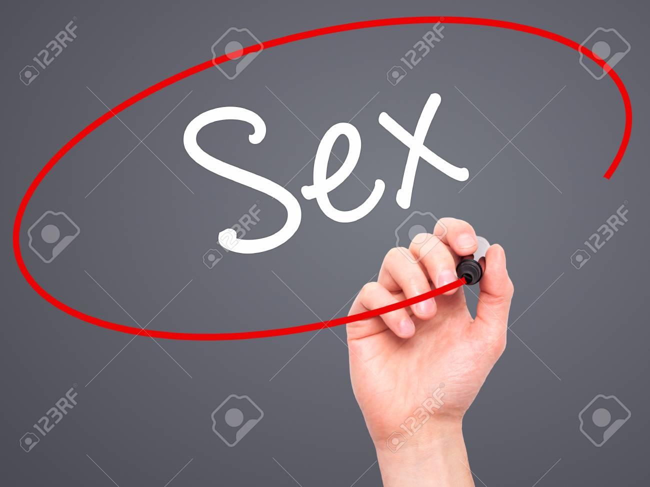 rijpe Duitse Porn Stars