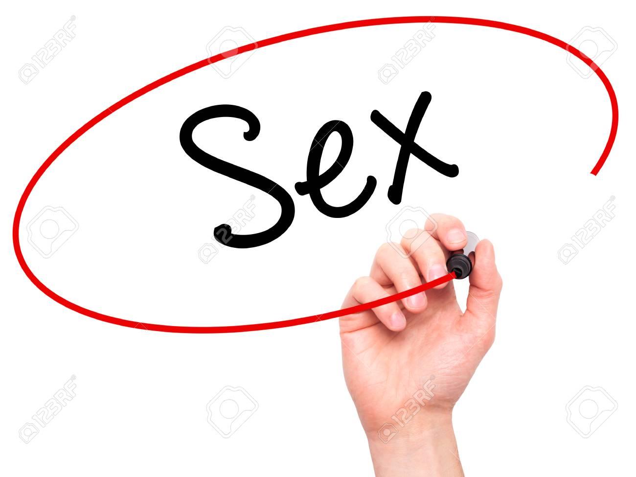 Zwarte lesbische pussy Sex