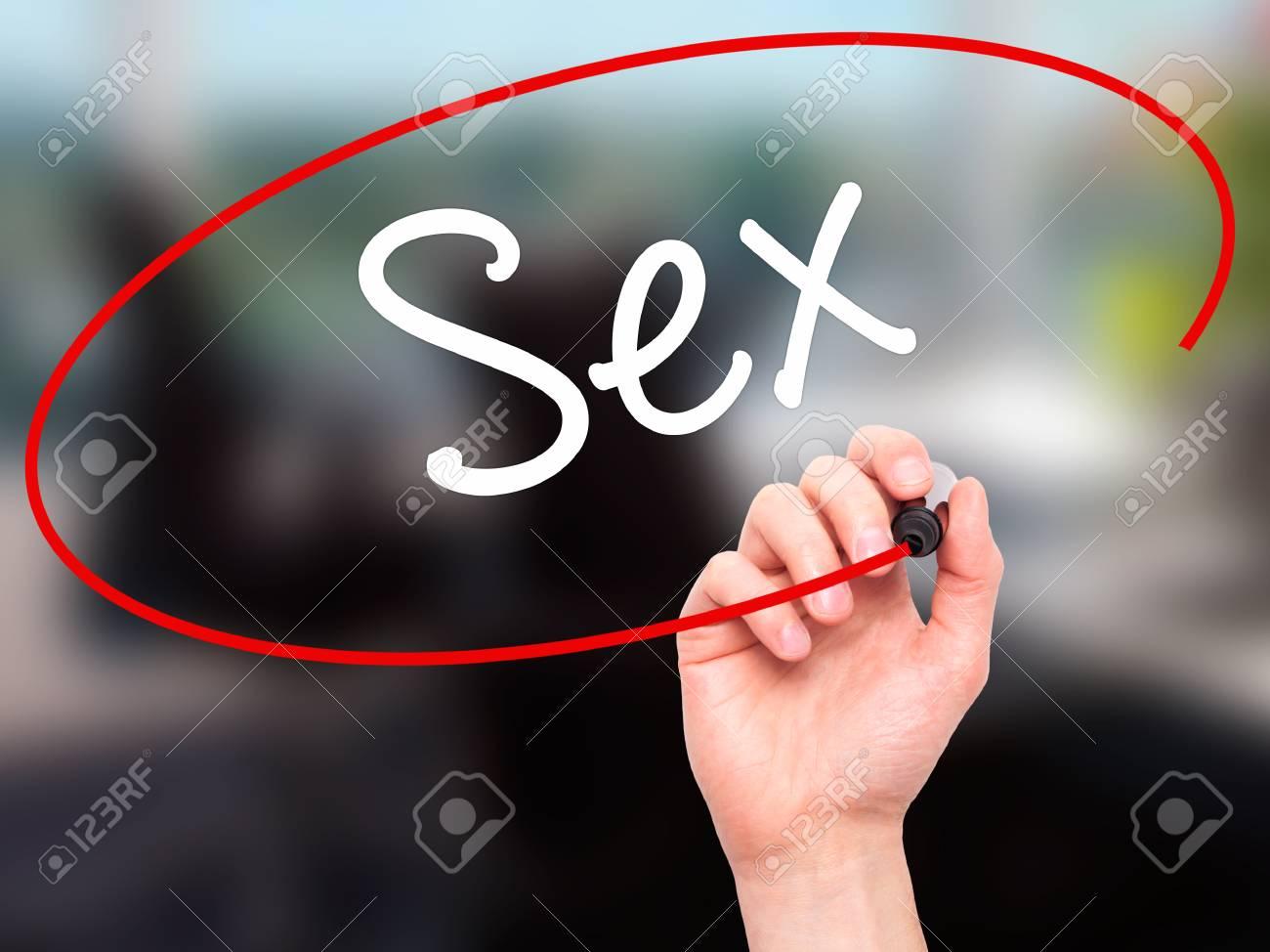 sexe avec l'homme noir tubes de film porno pleine longueur