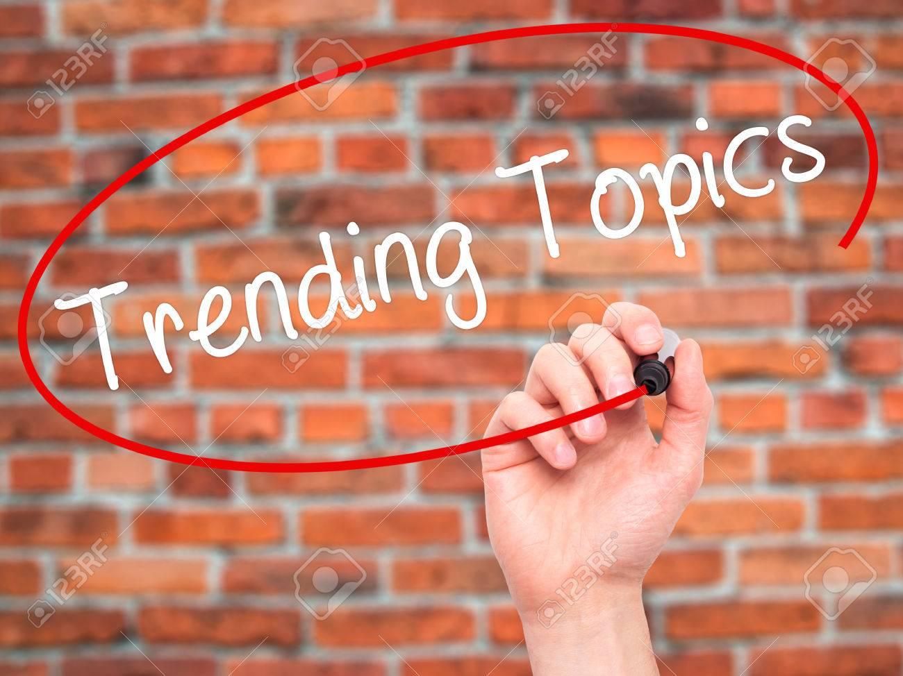 op topics