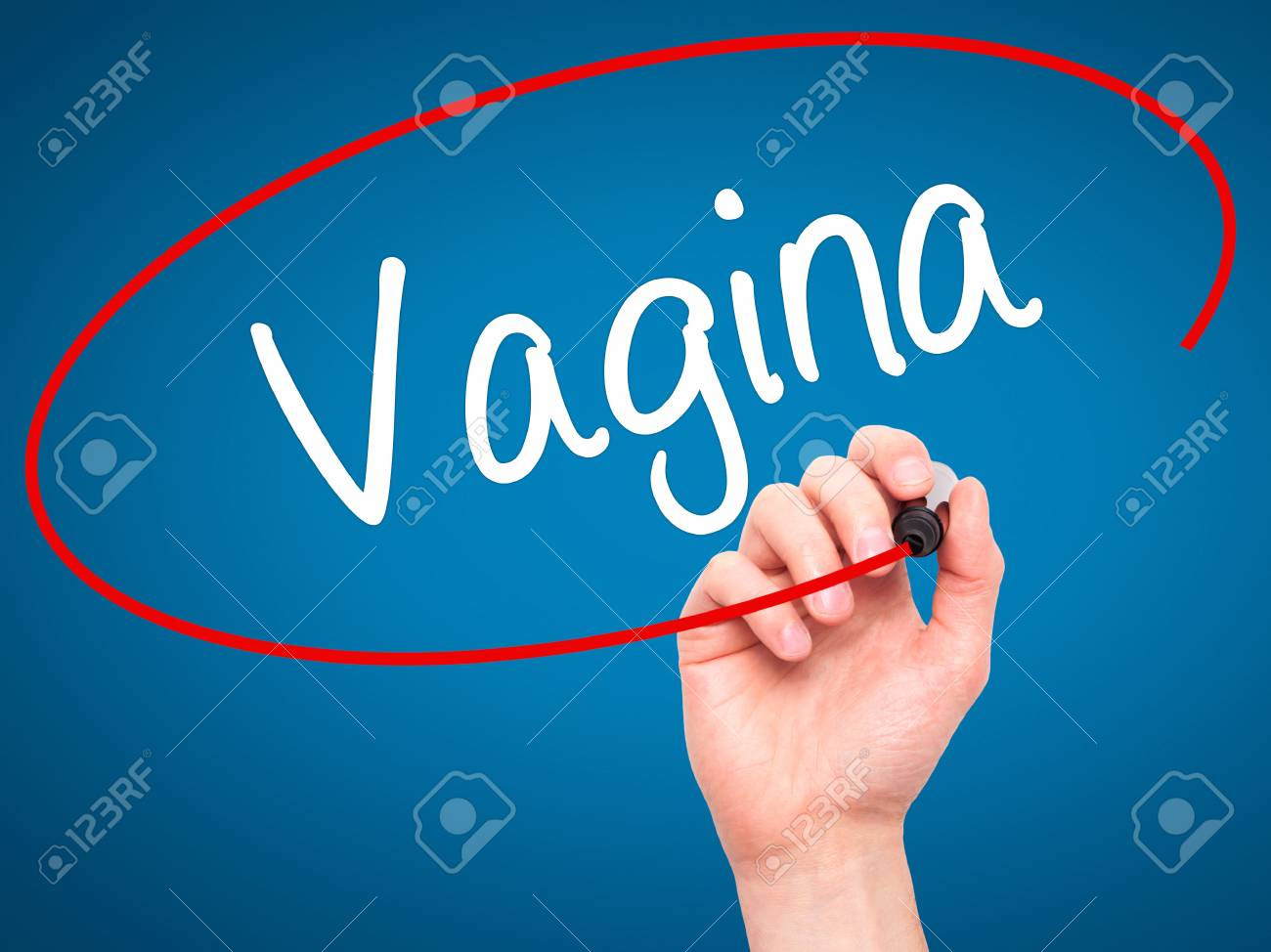 zwarte vrouw vagina beelden
