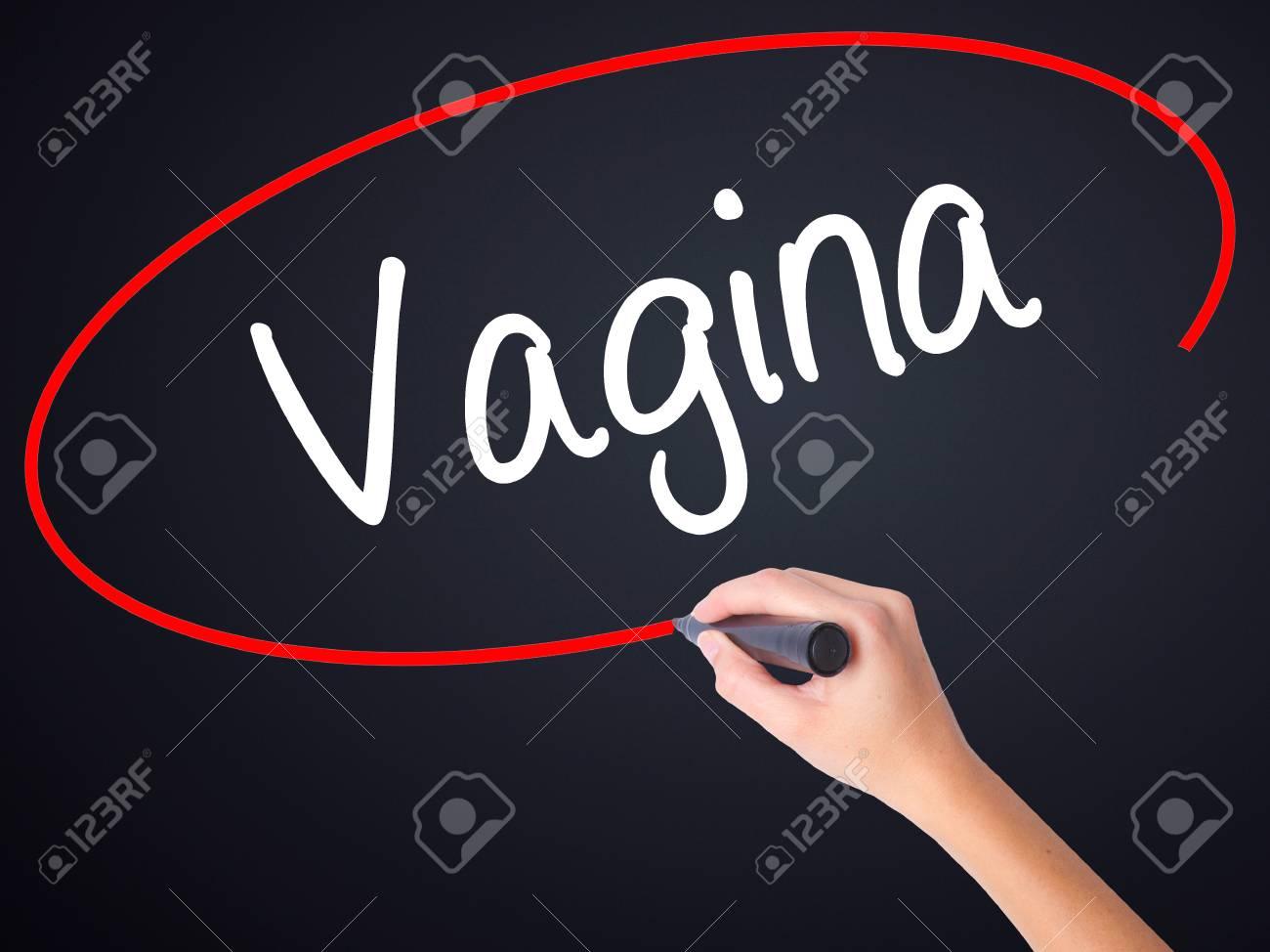 dernières vidéos de sexe indien