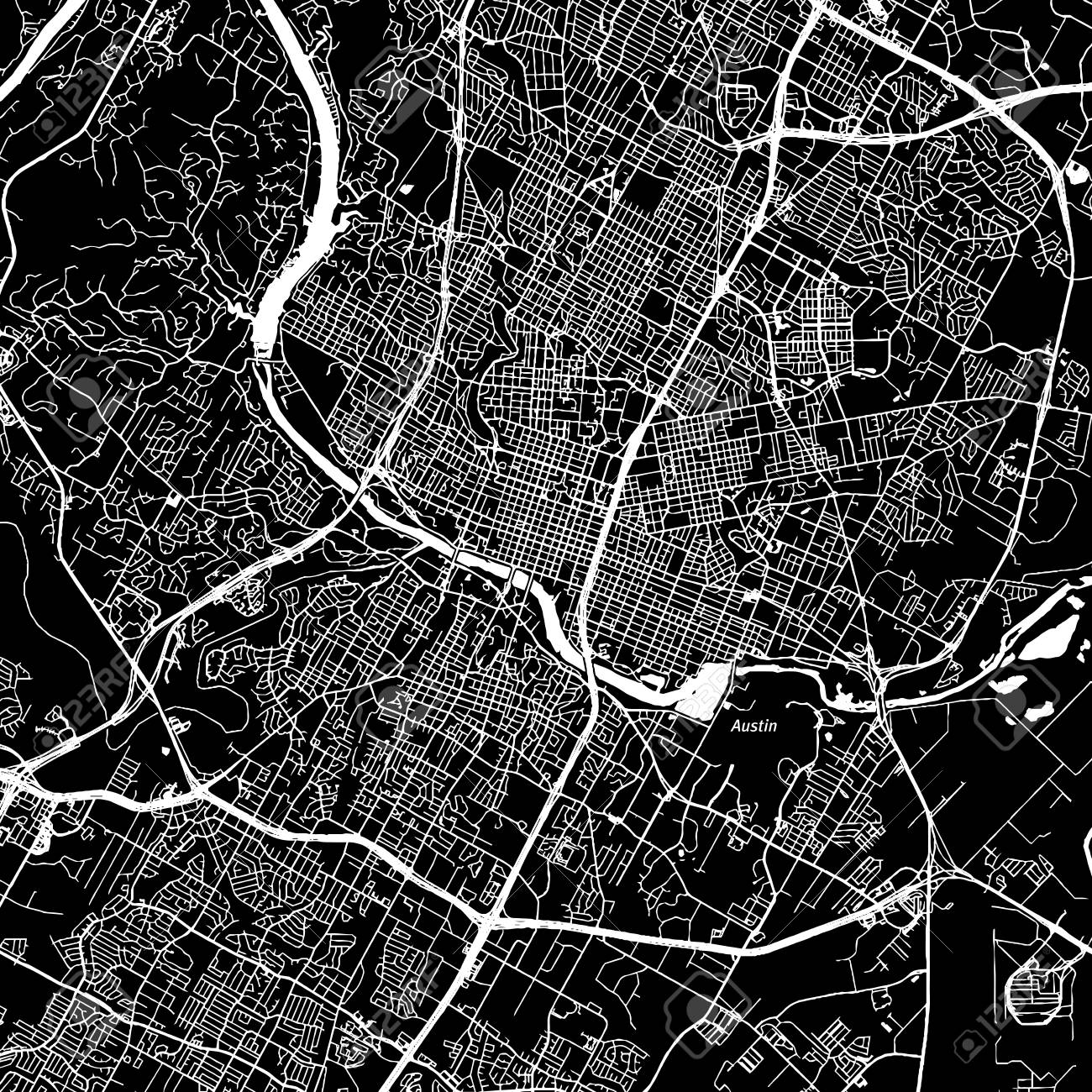 City Map Of Austin Tx on city of ada ok map, city of bowling green ky map, city of santa fe nm map, city of harahan la map, city of los angeles ca map, city of stuart fl map, city of concord nc map, city of grand forks nd map, city of long beach ca map, city of manchester nh map, city of bismarck nd map, city of green bay wi map, city of caldwell id map, city of apache junction az map, city of ann arbor mi map, city of darien ct map, city of battle creek mi map, city of dubois pa map, city street maps austin texas, city of sault ste marie mi map,