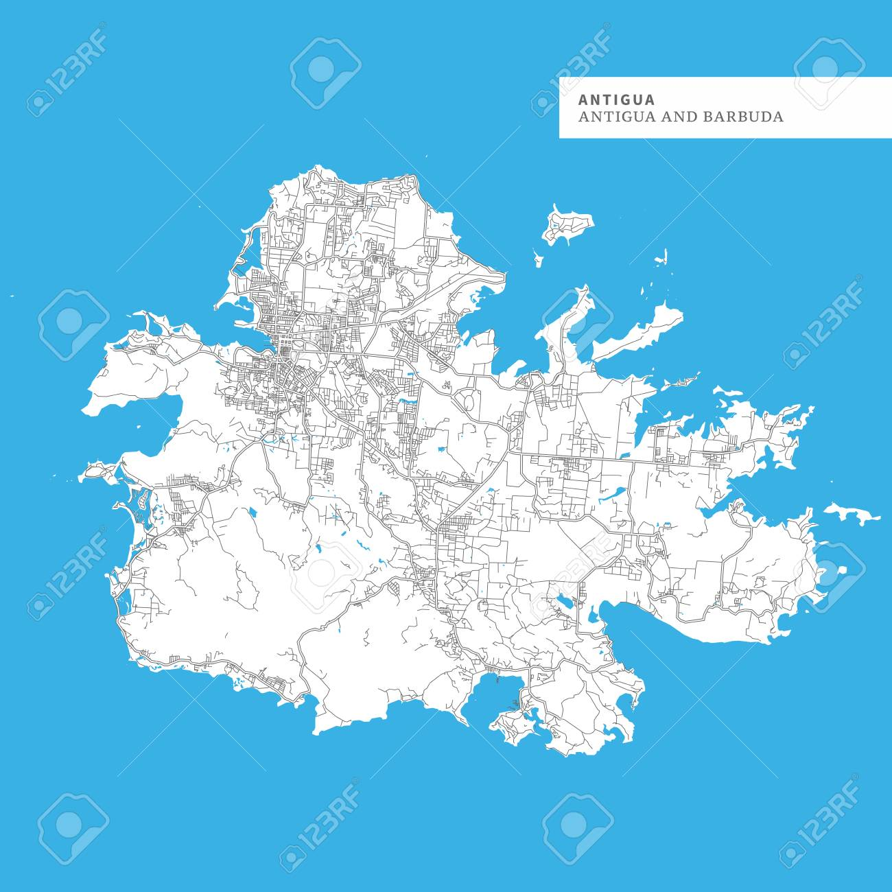 Map of Antigua Island, Antigua and Barbuda, contains geography.. Map Of Antigua on united states virgin islands, map of st. lucia, map of panama, saint kitts, antigua and barbuda, map of caribbean, saint lucia, map of tortola, map of guatemala, map of st maarten, map of aruba, map of barbuda, map of trinidad, map of jamaica, map of anguilla, turks and caicos islands, map of virgin islands, caribbean sea, map of guadeloupe, map of isla de roatan, map of west indies, map of barbados, saint thomas, map of dominica, map of st kitts, map of belize, british virgin islands,