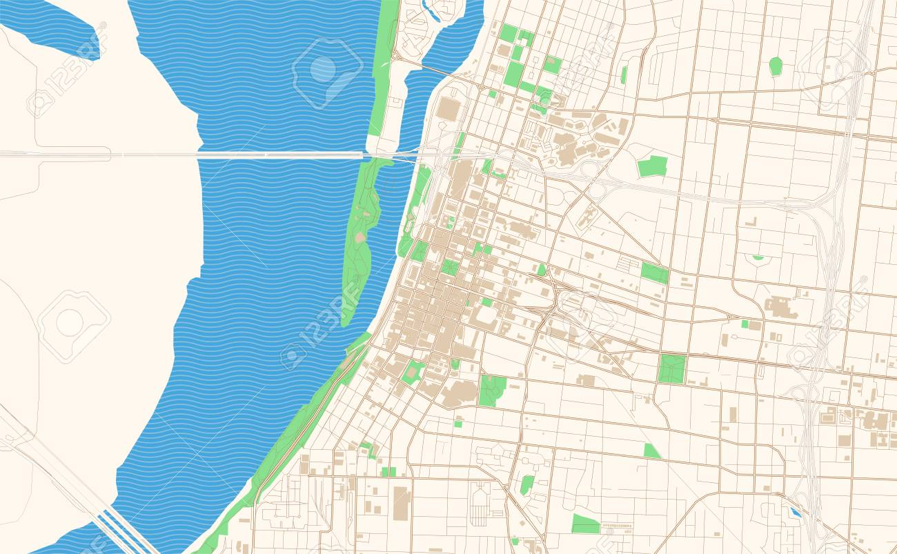 Memphis Tennessee printable map excerpt. This vector streetmap.. on map of downtown bethany beach, map of downtown detroit area, map of downtown valparaiso, map of downtown new rochelle, map of downtown cheyenne, map of downtown ferguson, map of downtown fayetteville, map of downtown selma, map of downtown paducah, map of downtown florida, map of downtown lynchburg, map of downtown newport news, map of downtown granbury, map of downtown bozeman, map of downtown bismarck, map of downtown tennessee, map of downtown kent, map of downtown ojai, map of downtown newyork, map of downtown denver,