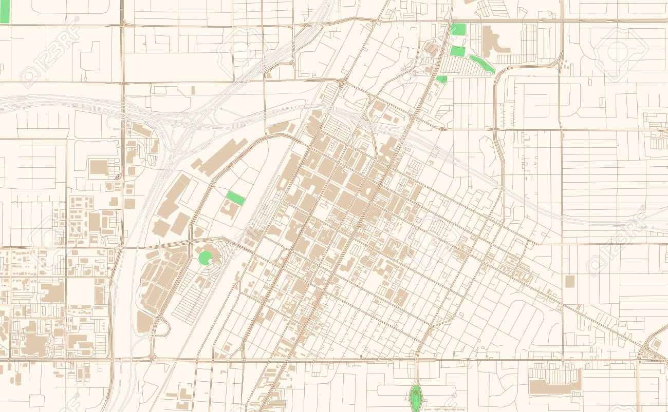 Las Vegas Nevada printable map excerpt. This vector streetmap.. on mandalay bay floor map, fremont map, suez canal africa map, beijing downtown map, downtown sarasota hotels, phoenix arizona map, downtown salem map, downtown nashville map, oakland city center map, downtown chicago map, sam's town map, downtown reno map, downtown rome map, downtown phoenix zip code map, downtown boston map, downtown ogden ut, downtown fargo map, downtown texas map, henderson map, downtown paris map,