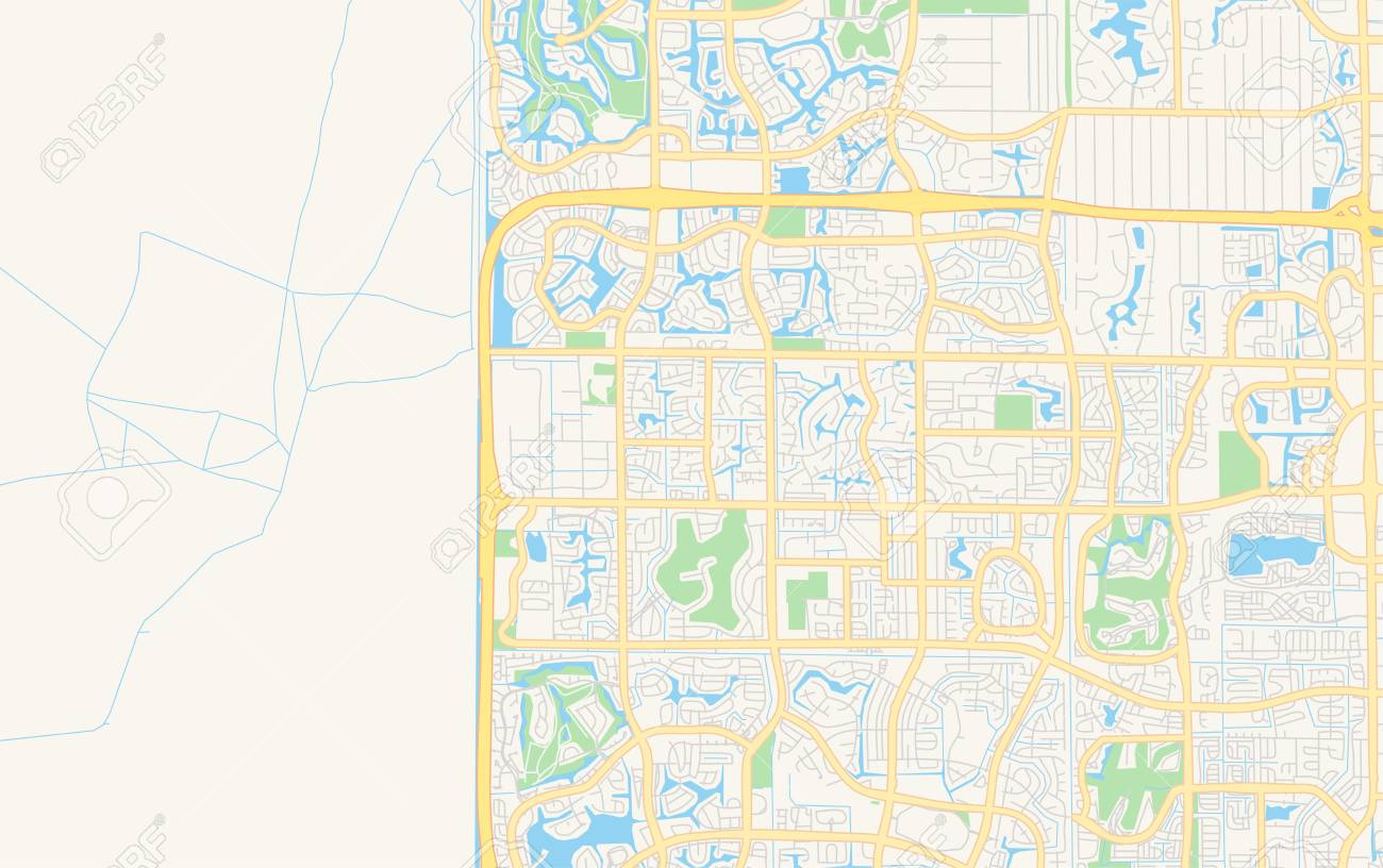 Empty vector map of Coral Springs, Florida, USA, printable road.. on delray beach, grant valkaria florida map, sunshine parkway florida map, country lakes florida map, pompano beach, weston florida map, deerfield beach, pc beach florida map, coral springs street map, east lake florida map, palm aire florida map, temple florida map, spring hill florida map, key west, south florida map, broward county, biscayne park florida map, palm beach gardens florida map, fort lauderdale, coconut creek, melbourne village florida map, rosemont florida map, palm beach, collier county, marlborough florida map, brandon florida map, coconut creek florida map, boca raton, port st. lucie florida map, highland park florida map, coral gables,