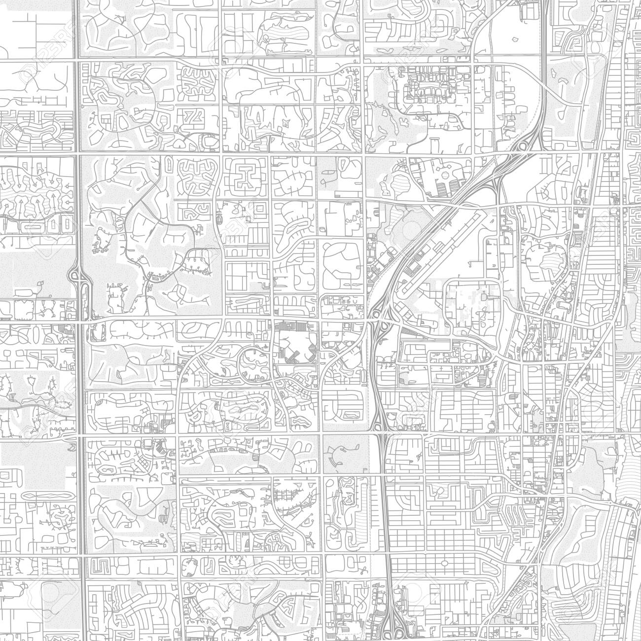 Boca Raton, Florida, USA, bright outlined vector map with bigger.. on st. augustine, pompano beach, west palm beach, naples florida map, daytona beach, biscayne park florida map, deerfield beach, fort myers, deerfield beach fl map, key west, delray beach, brandon florida map, broward county florida map, lynn university, coral gables florida map, bradenton florida map, florida atlantic university, hollywood florida map, cocoa beach florida map, palm beach florida map, key west florida map, palm beach county, ft myers florida map, winter springs florida map, lakeland florida map, boynton beach, south florida map, broward county, miami florida map, pompano beach florida map, fort lauderdale, tallahassee florida map, palm beach, miami beach, cape coral florida map, daytona beach florida map,