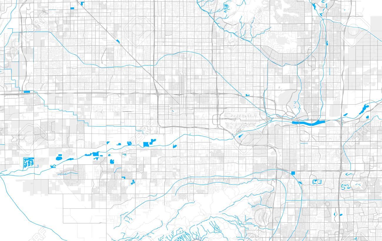 Rich detailed vector area map of Phoenix, Arizona, U.S.A.. Map.. on alaska usa, arizona surrounding states, arizona map mexico, arizona border map, arizona map red, arizona county map, arizona flag usa, arizona map yuma az, arizona teams, arizona map phoenix az, arizona map sedona az, arizona map coloring page, arizona map tempe az, arizona map with cities, arizona map with lakes, arizona map outline, arizona map clip art,