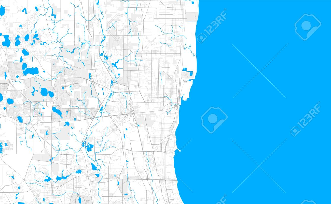 Rich detailed vector area map of Waukegan, Illinois, USA. Map.. on mississippi template, usa maps united states, america powerpoint template, maryland template, animals template, california template, arizona template, oklahoma template, ball template, virginia template, oregon template, florida template, bike template, north carolina template, new jersey template, louisiana template, world template, new york template, wisconsin template, ohio template,