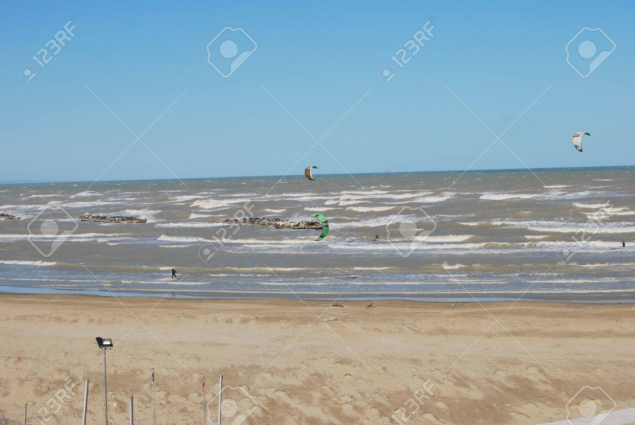 Pescara Strand pescara italien strand hausdesignhub co