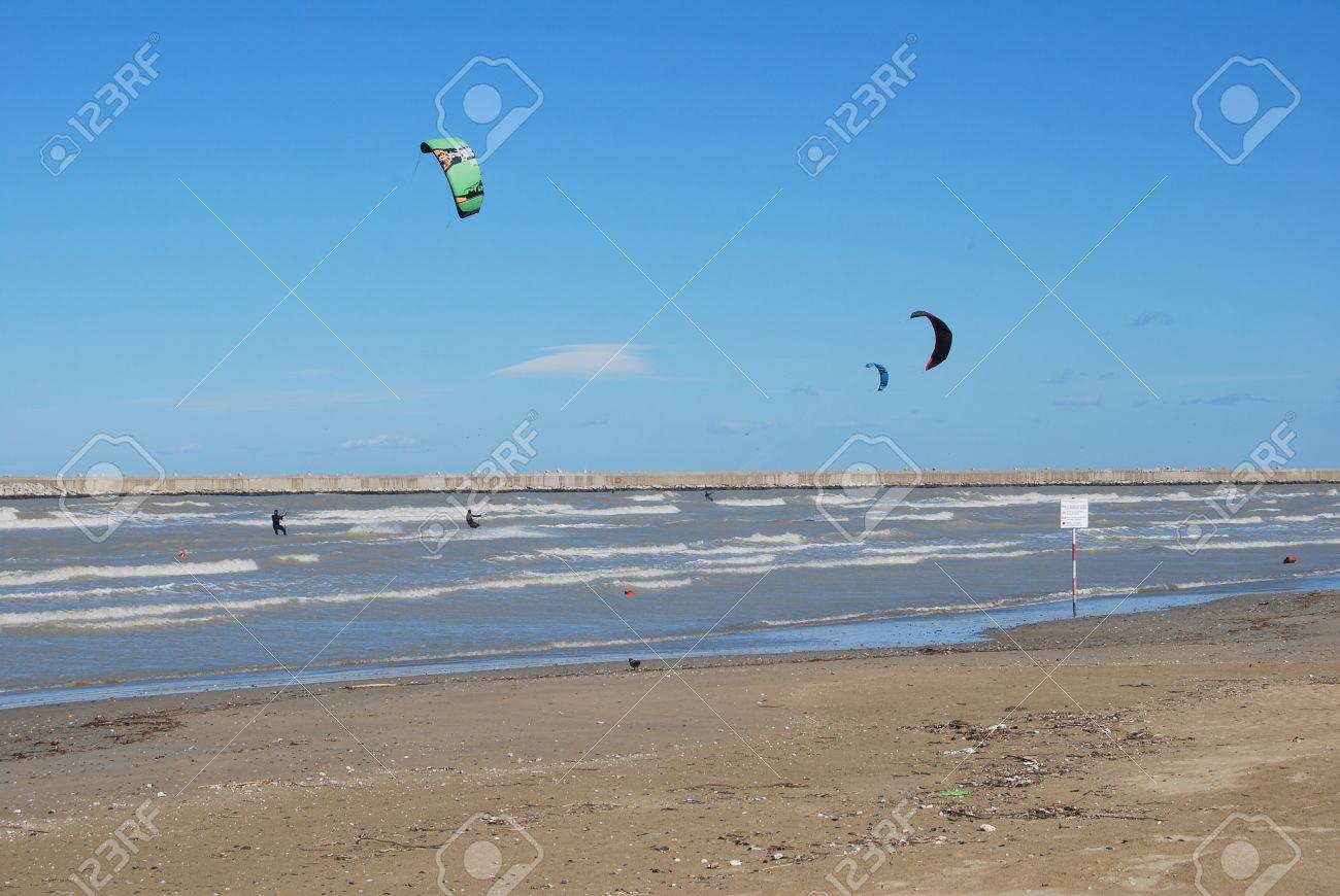 Pescara Strand pescara strand hausdesigns co
