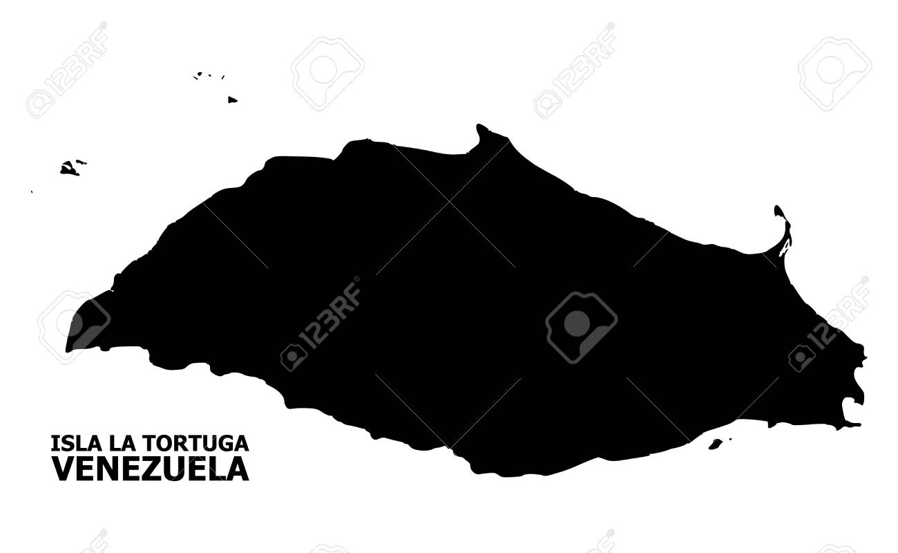 Vector Map of Isla La Tortuga with name. Map of Isla La Tortuga.. on map of emma, map of isra, map of hadley, map of savannah, map of spain, map of sofia, map of alex, map of bethany, map of illiana, map of lauren, map of lydia, map of grace, map of veracruz, map of lerma, map of victoria, map of iona, map of amelia, map of rabat, map of faith,