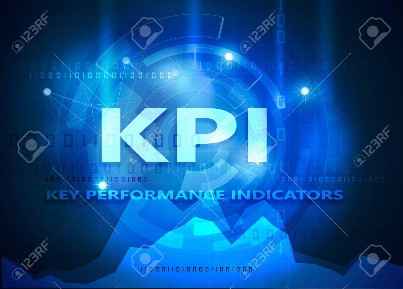 kpi - 71729622