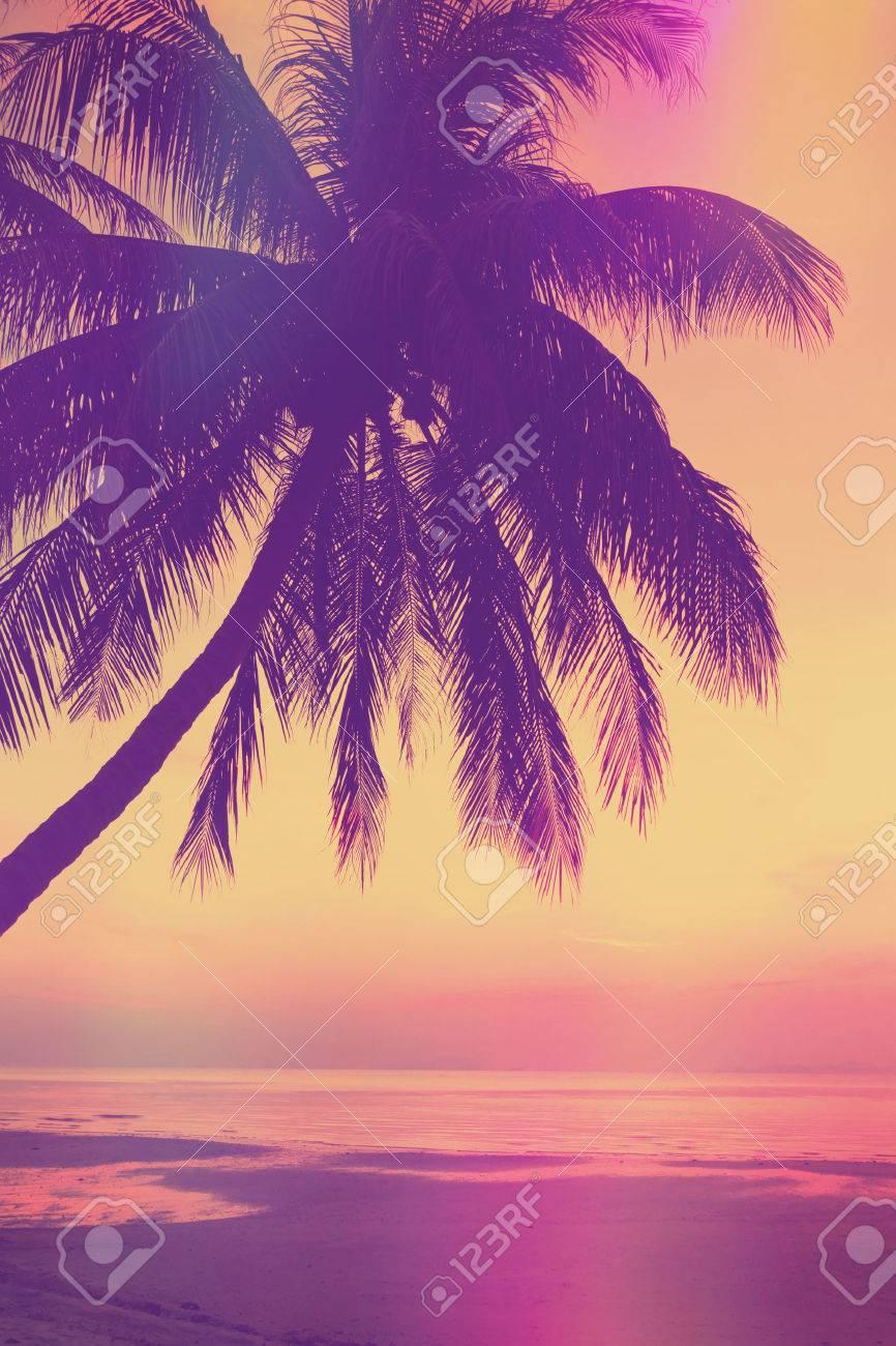 Gemütlich Strandlandschaft Malvorlagen Fotos - Beispiel ...