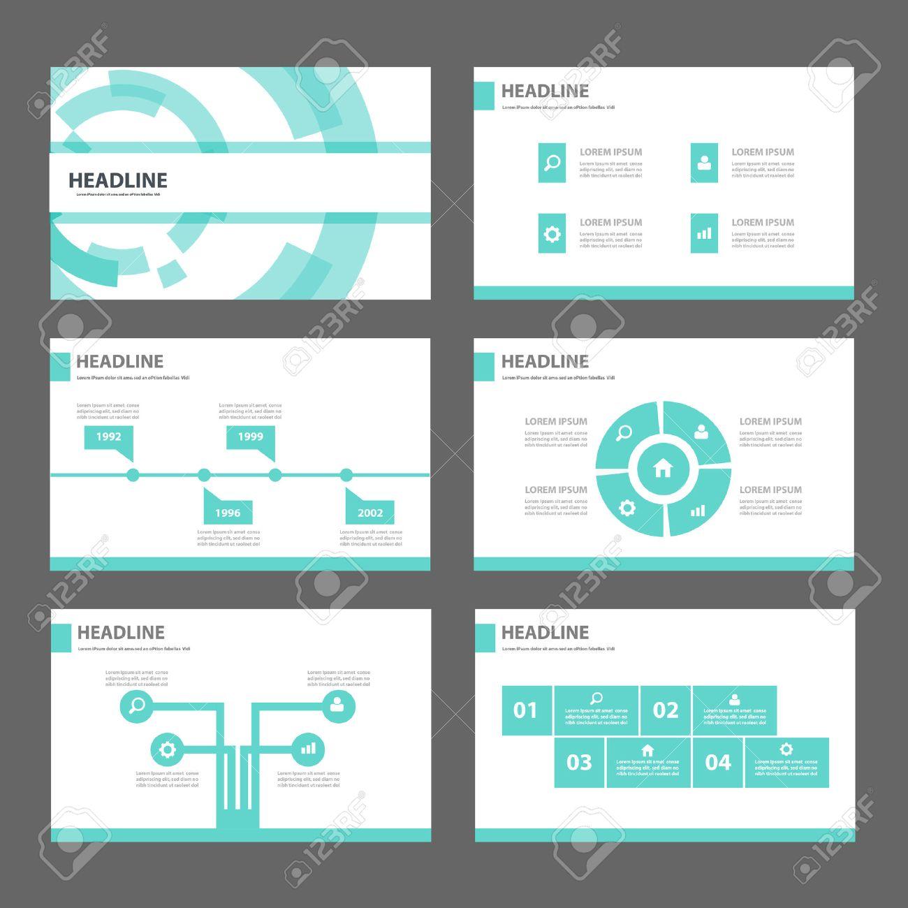 blue technology multipurpose infographic elements and icon blue technology multipurpose infographic elements and icon presentation template flat design set for advertising marketing brochure