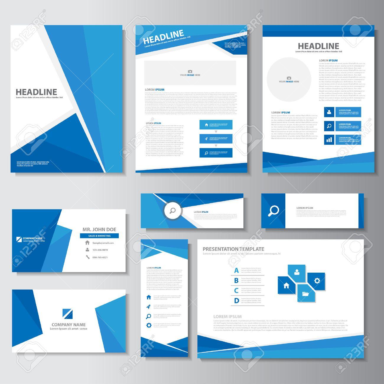 Großartig Probe Marketing Broschüre Galerie - FORTSETZUNG ...