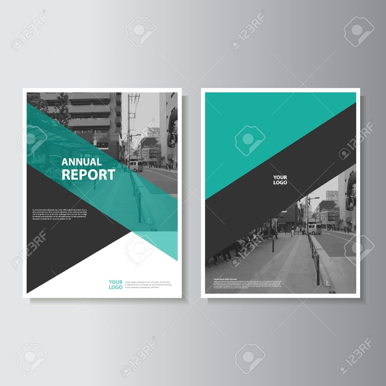 Doc736952 Report Cover Page Template 17 Best ideas about – Book Report Cover Page Template