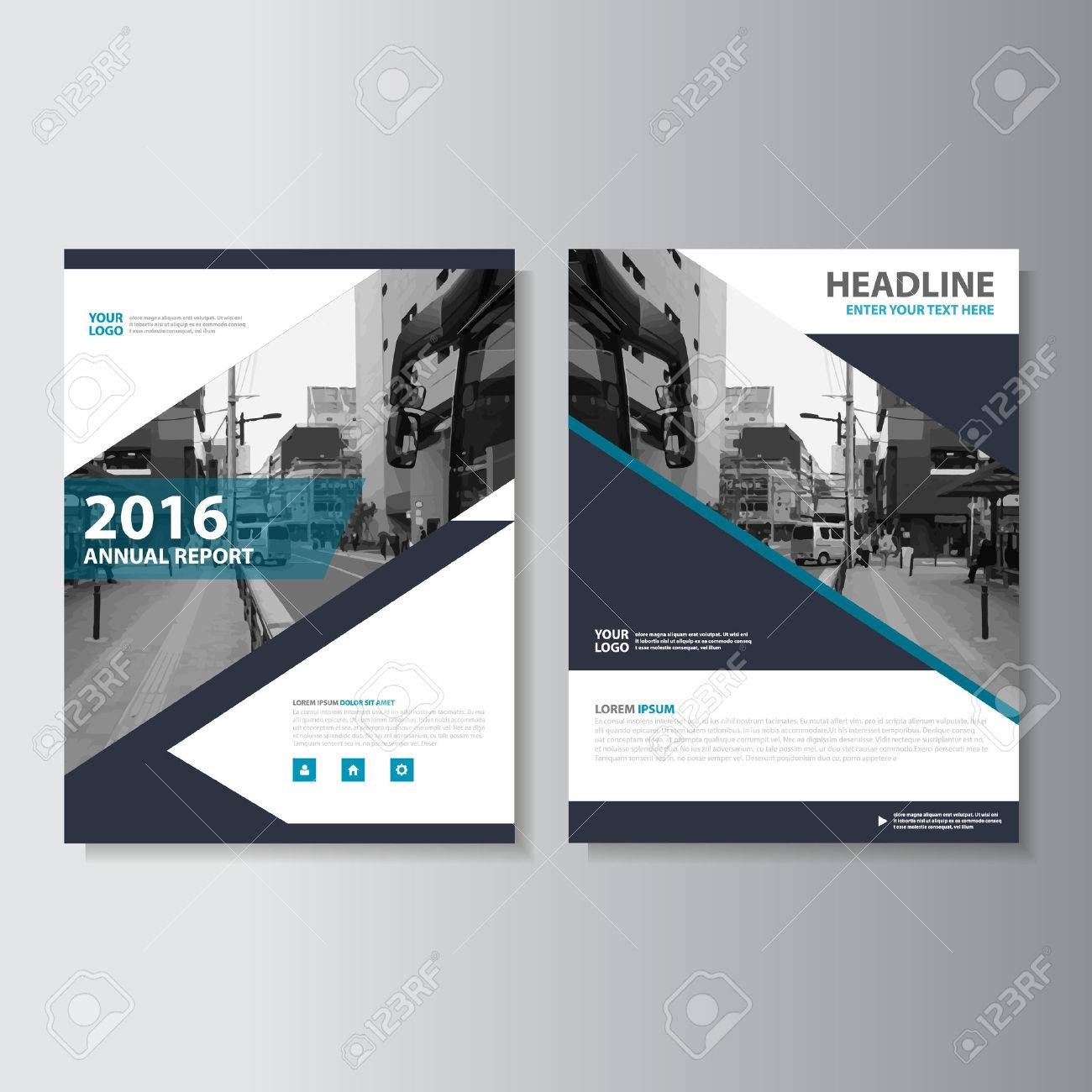 black vector annual report leaflet brochure flyer template design black vector annual report leaflet brochure flyer template design book cover layout design abstract