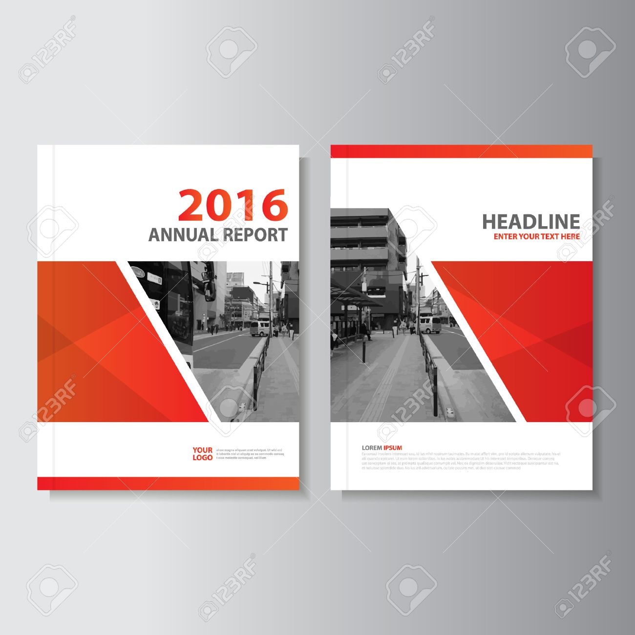 doc annual report cover template best ideas about writting a cover letterbrochure template layout cover design annual report cover template
