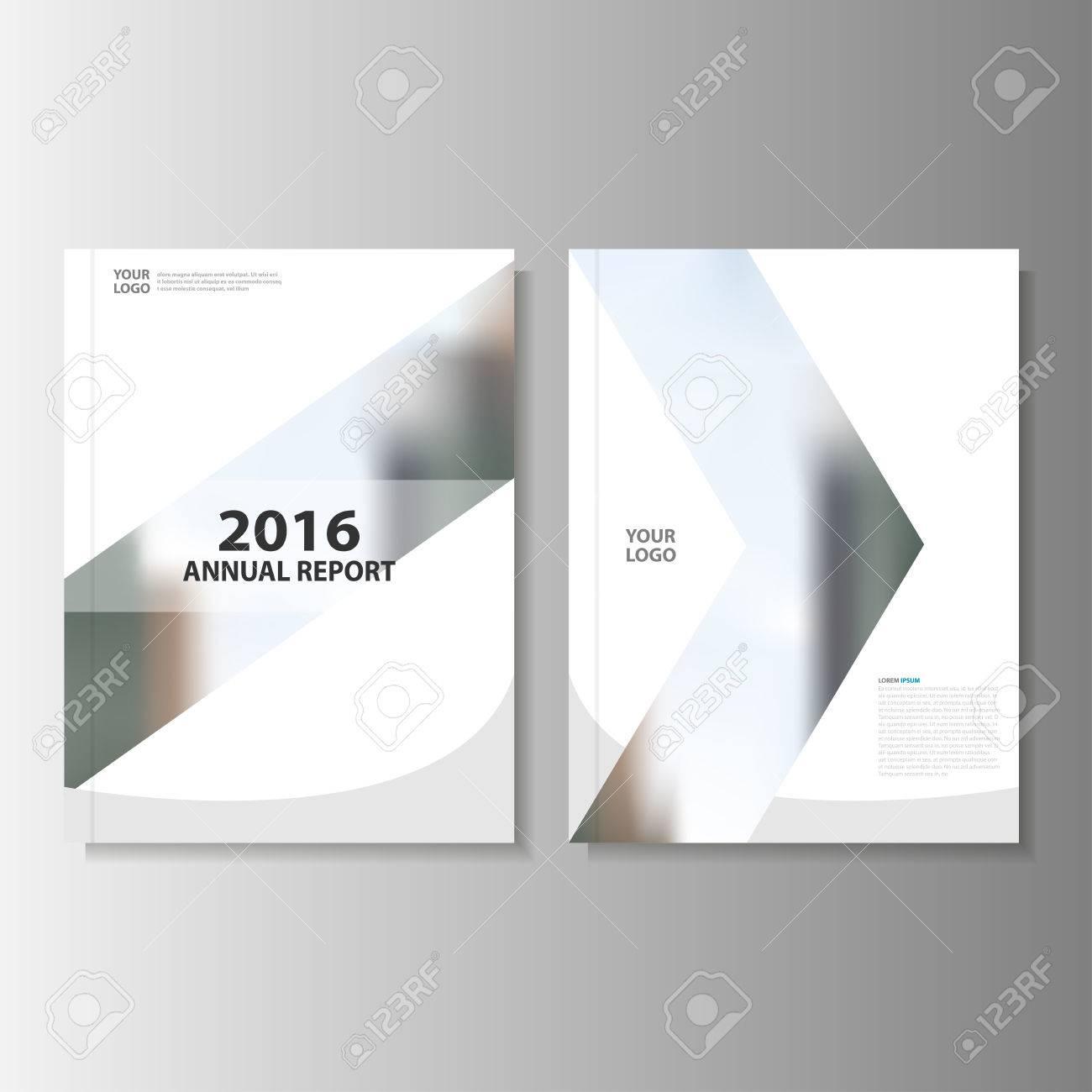 Ungewöhnlich Buch Flyer Vorlage Ideen - Beispiel Anschreiben für ...