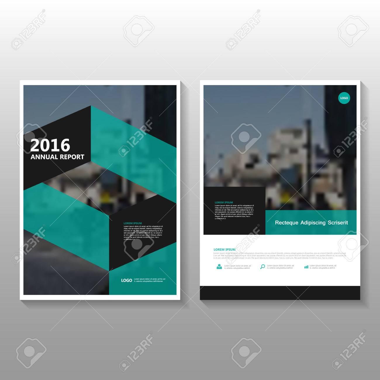 Wunderbar Buch Flyer Vorlage Bilder - Beispiel Business Lebenslauf ...