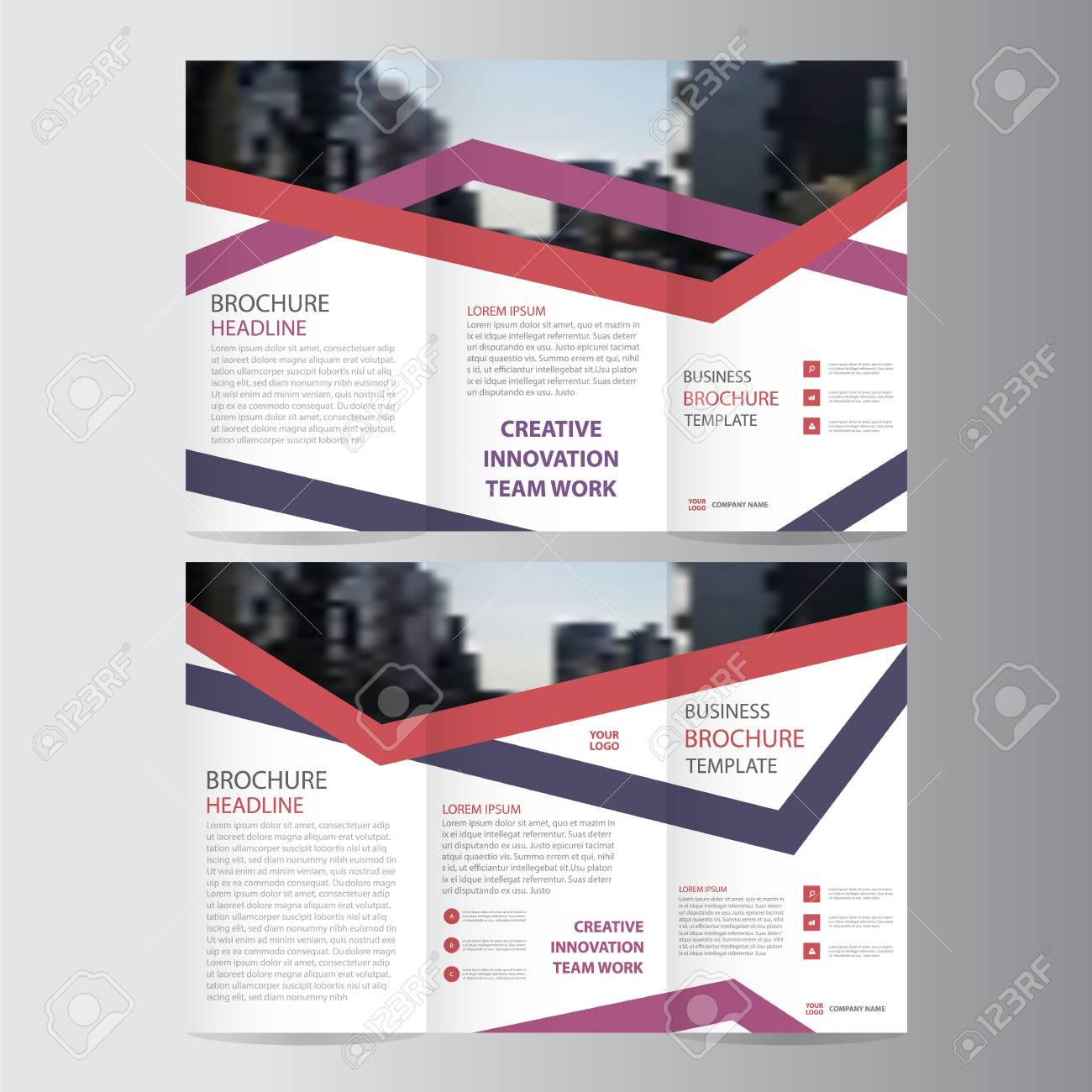 Nett Broschüre Deckblatt Vorlage Ideen - Entry Level Resume Vorlagen ...