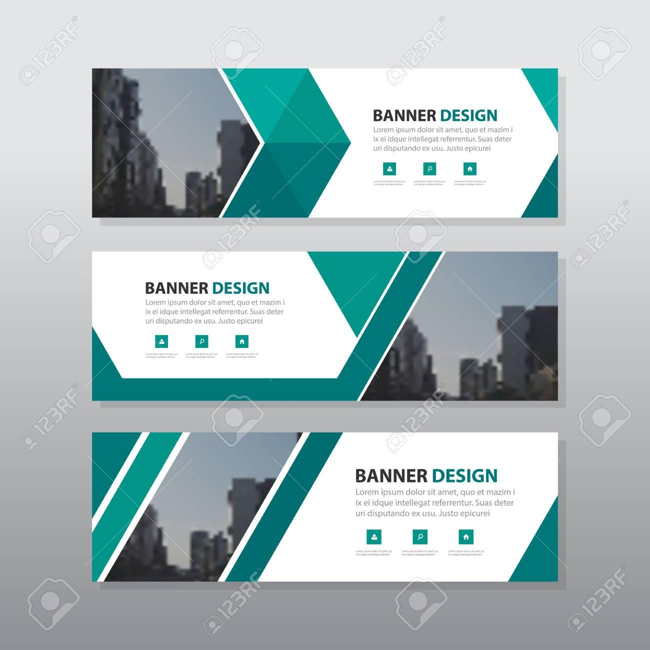 Wunderbar Amazon Webstore Vorlagen Fotos - Entry Level Resume ...