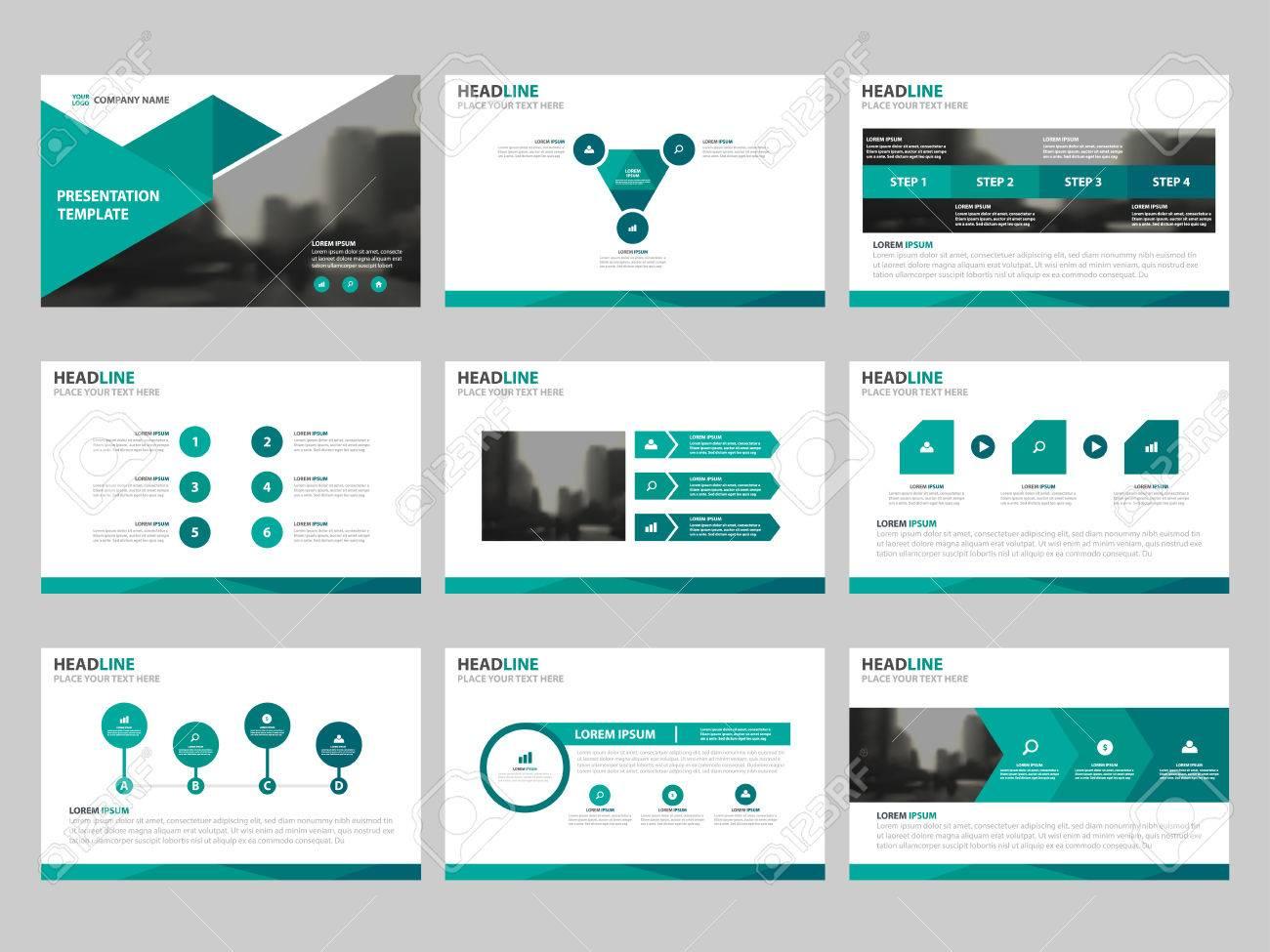 Slidepress 11 Websites Mit Kostenlosen Powerpoint Templates