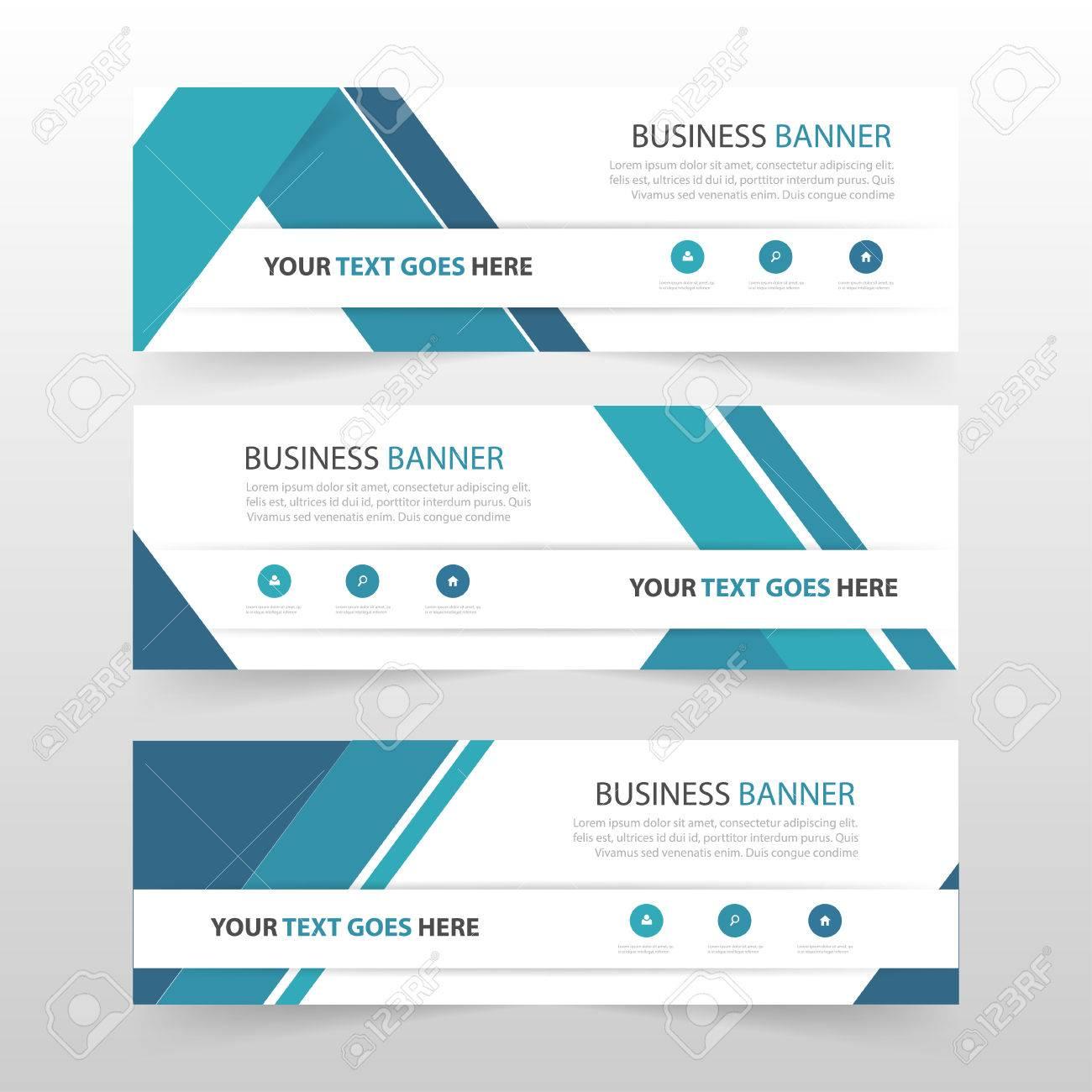 Tolle Banner Layoutvorlage Fotos - Entry Level Resume Vorlagen ...