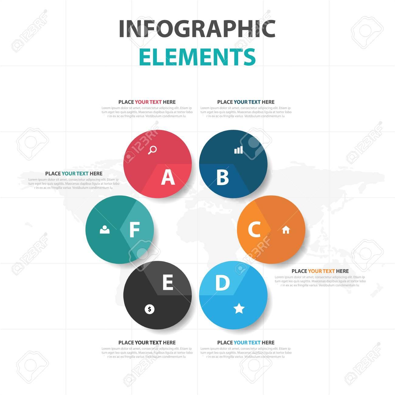 Tolle Verwendung Der Farbzusammenfassung Ideen - Entry Level Resume ...
