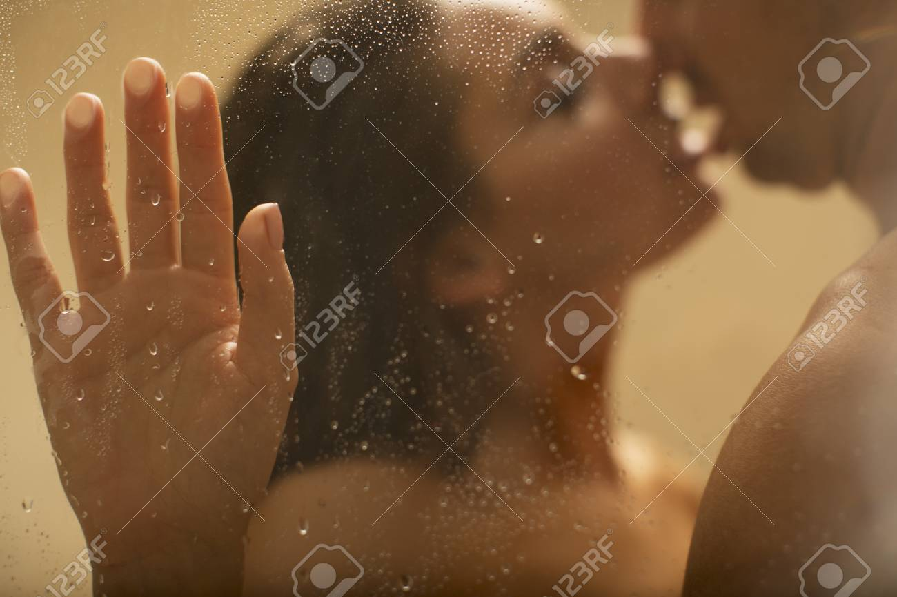 Idea hips kiss on nakes hands apologise
