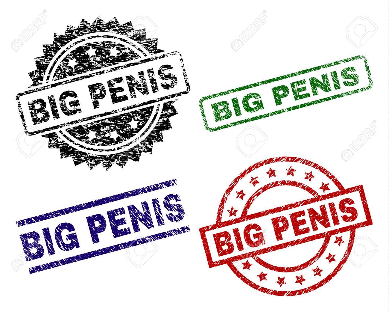 Big peins pics