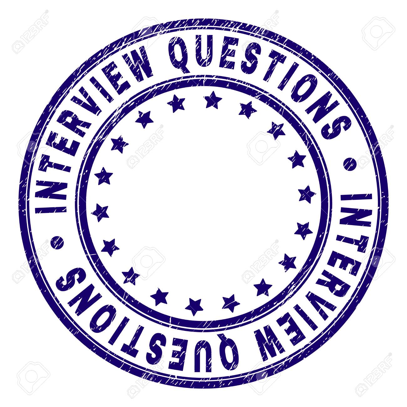situation action result interview questions