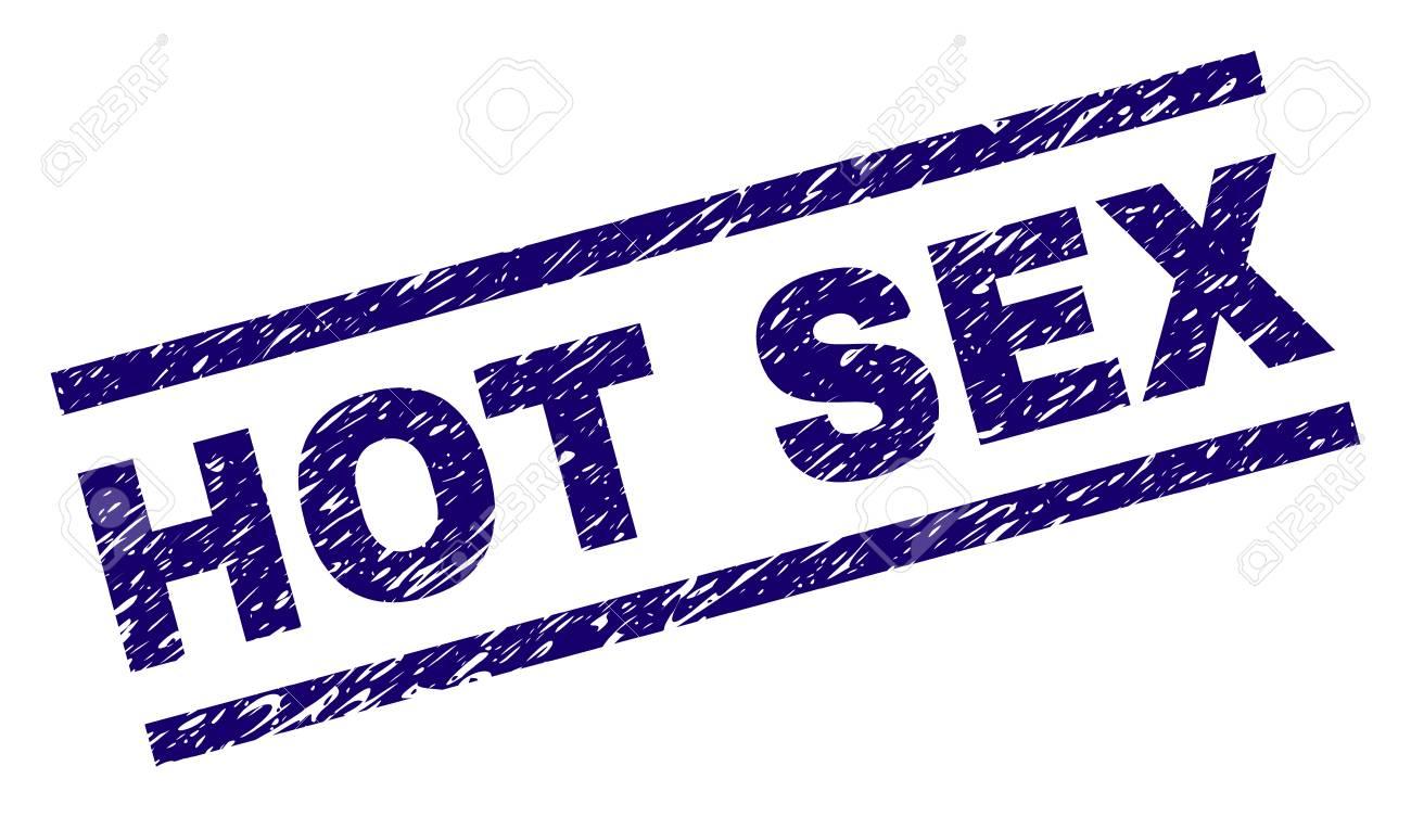 Горячие линии секса