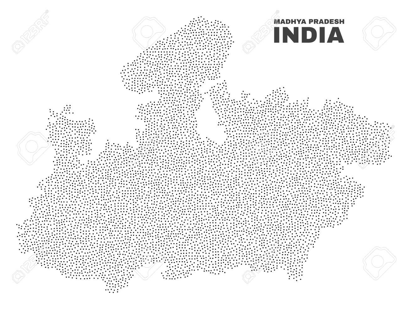 Madhya Pradesh State Map on jharkhand state map, gujarat state map, orissa state map, bihar state map, haryana state map, chhattisgarh state map, kerala state map, assam state map, tamil nadu state map, telangana state map, bengal state map, maharashtra state map, karnataka state map, punjab state map, uttaranchal state map, andhra state map,