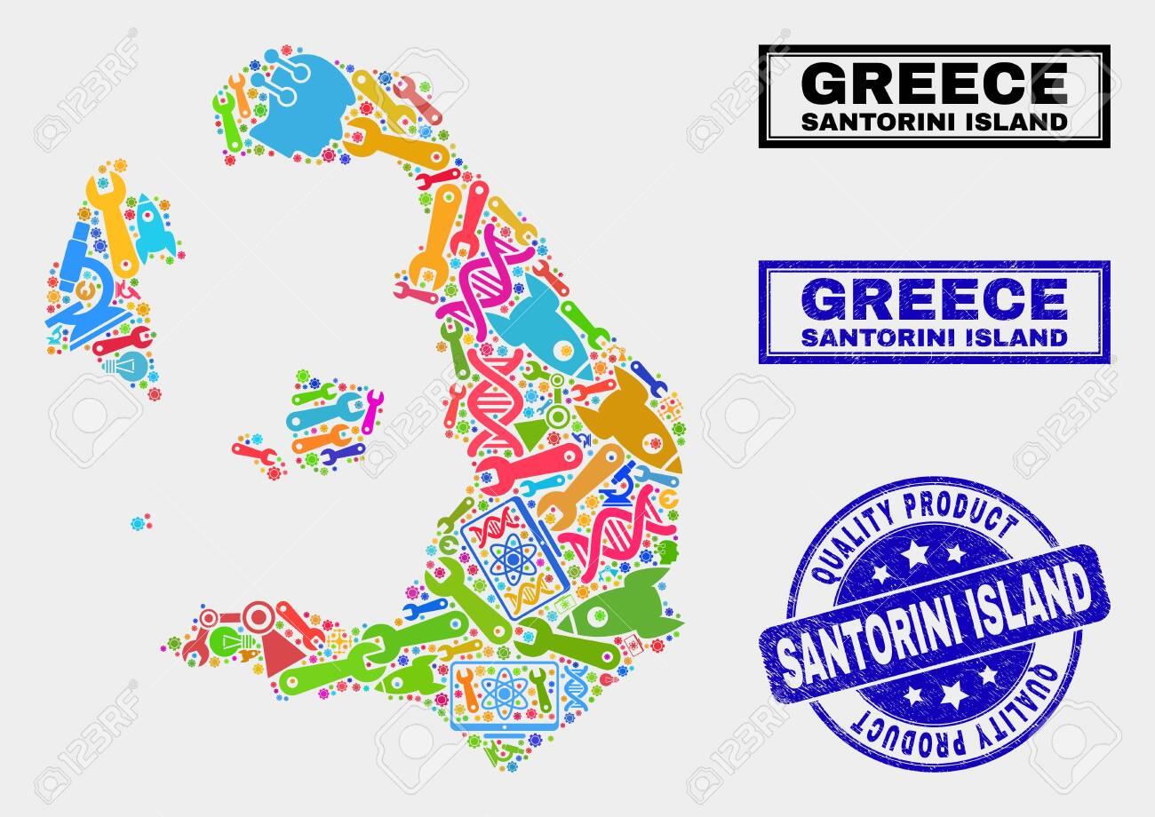 Santorini Map on map of greece, paros map, mycenae map, milos map, fira map, greek islands map, kos map, europe map, athens map, oia map, skiathos map, lesvos map, ithaca map, lefkada map, mykonos map, rhodes map, cyclades islands map, corfu map, zakynthos map, corfu town map, kefalonia map, naxos map, skopelos map, greece map, crete map, patmos map, thira map, leros map, mediterranean cruise map, chania map,