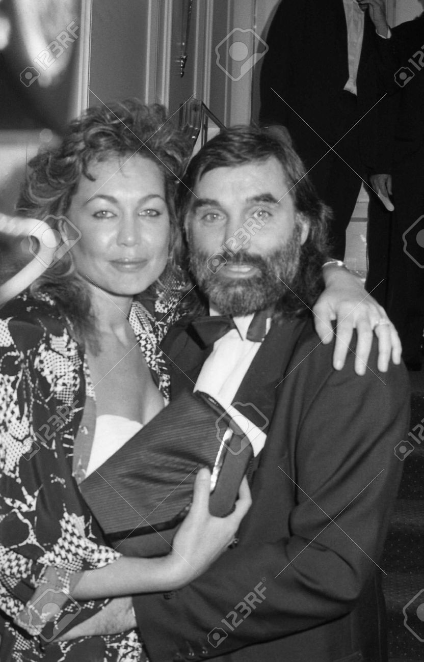 London England October 18 1990 George Best England And