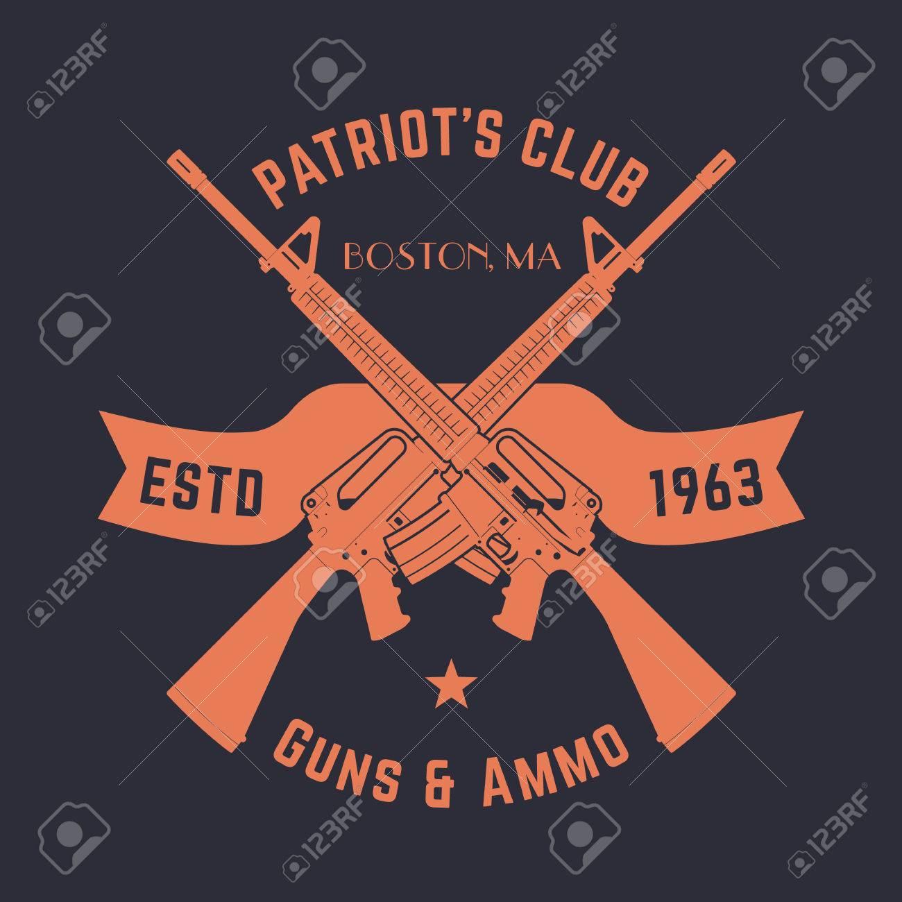 patts logo