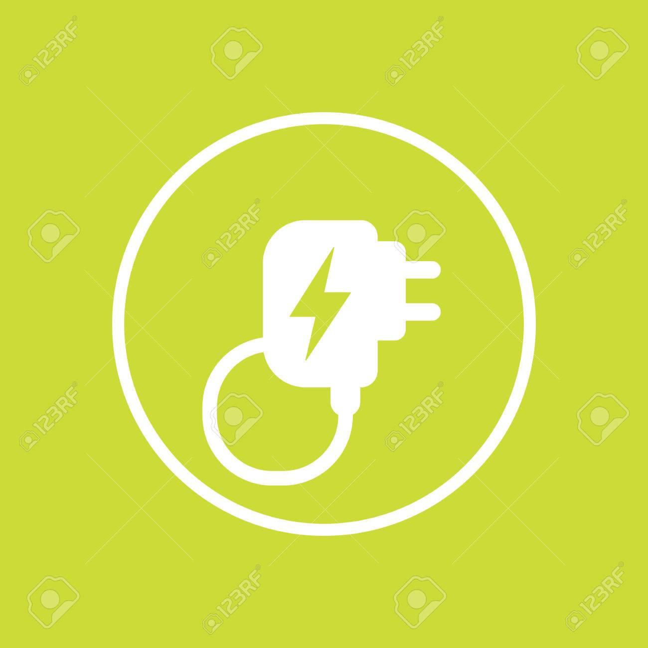 Groß Symbol Für Lichtmaschine Ideen - Elektrische Schaltplan-Ideen ...
