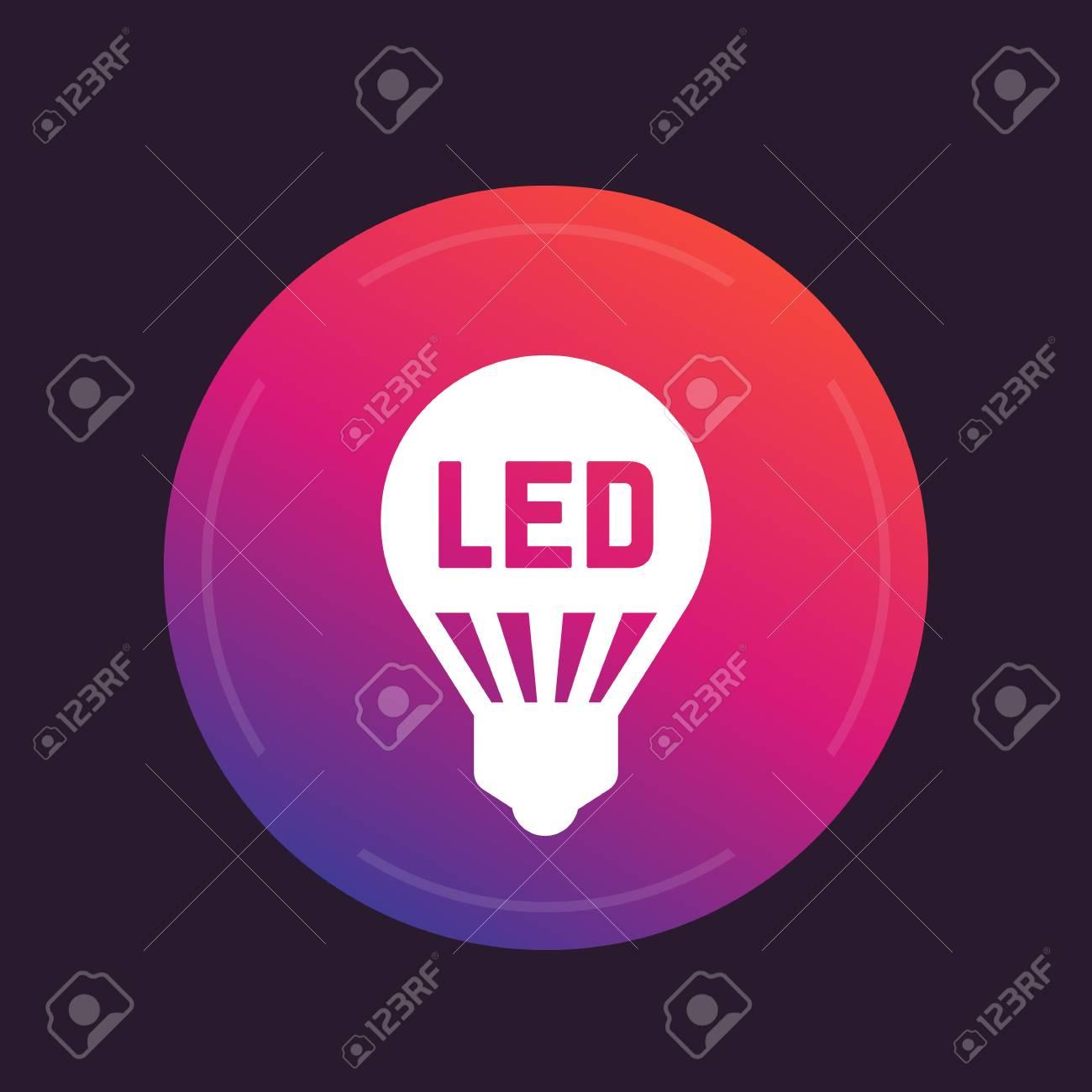 Tolle Led Lampensymbol Fotos - Die Besten Elektrischen Schaltplan ...