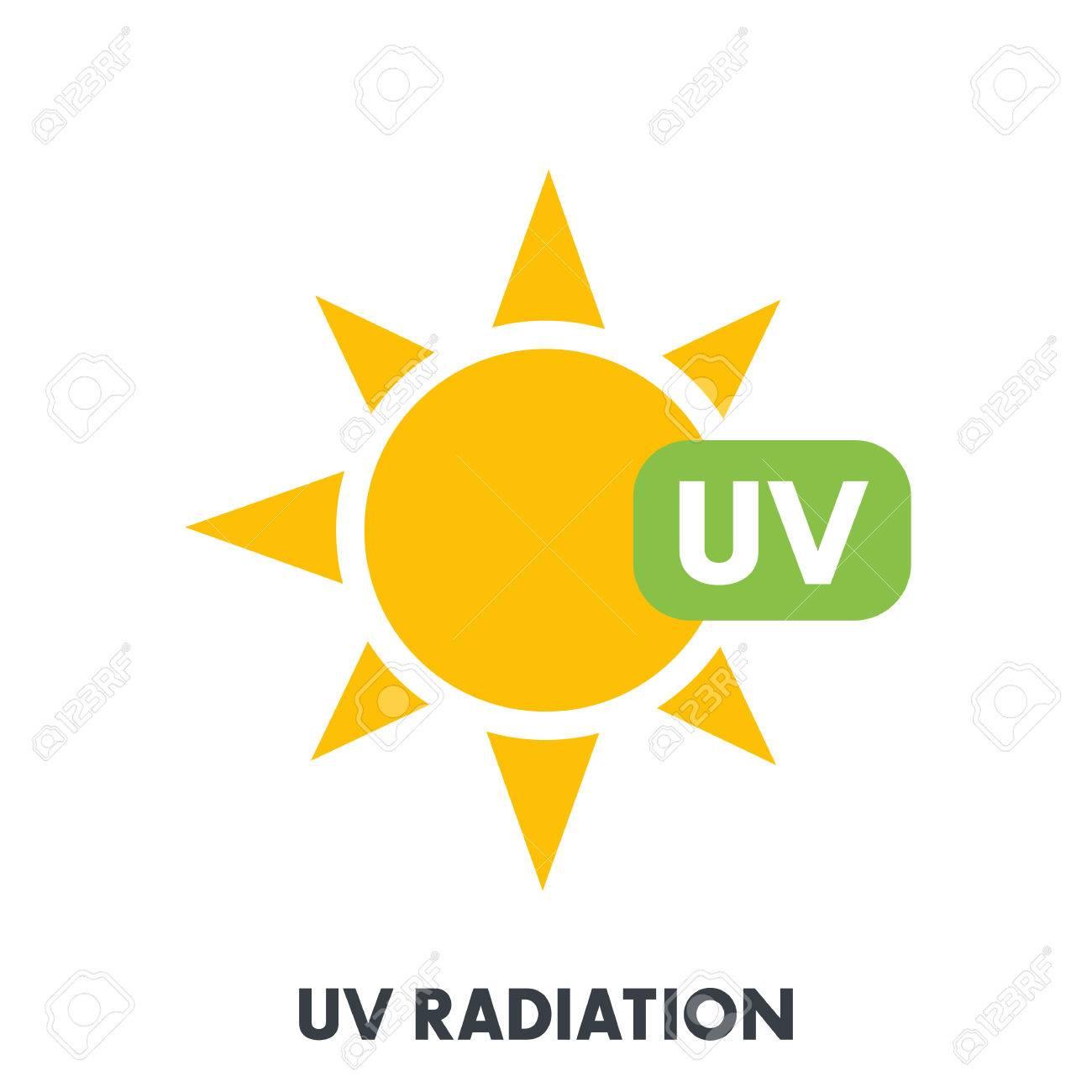 Radiation Solar Stock Illustrations – 3,656 Radiation Solar Stock  Illustrations, Vectors & Clipart - Dreamstime