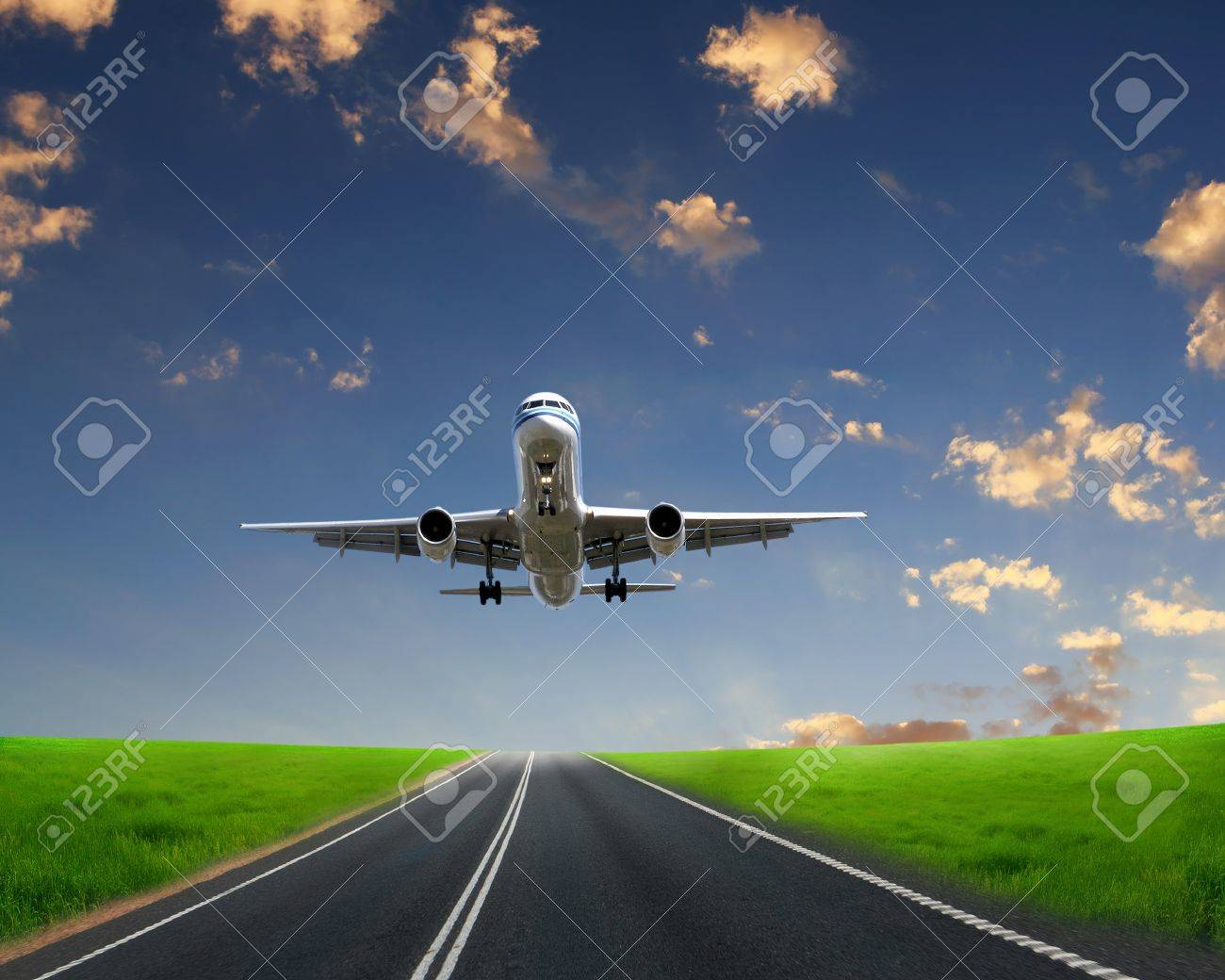 cargo plane images u0026 stock pictures royalty free cargo plane