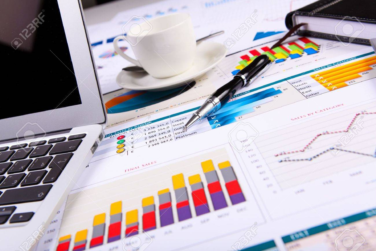 Finance Research Paper Topics Marvellous Corporate Finance Research Paper Topics