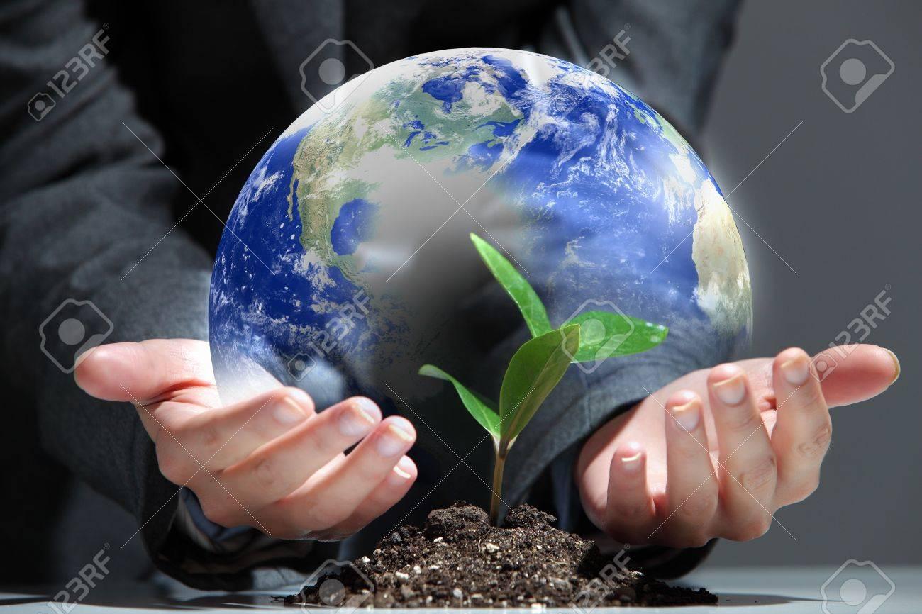 Картинки по запросу картинка нашей планеты в руках человека