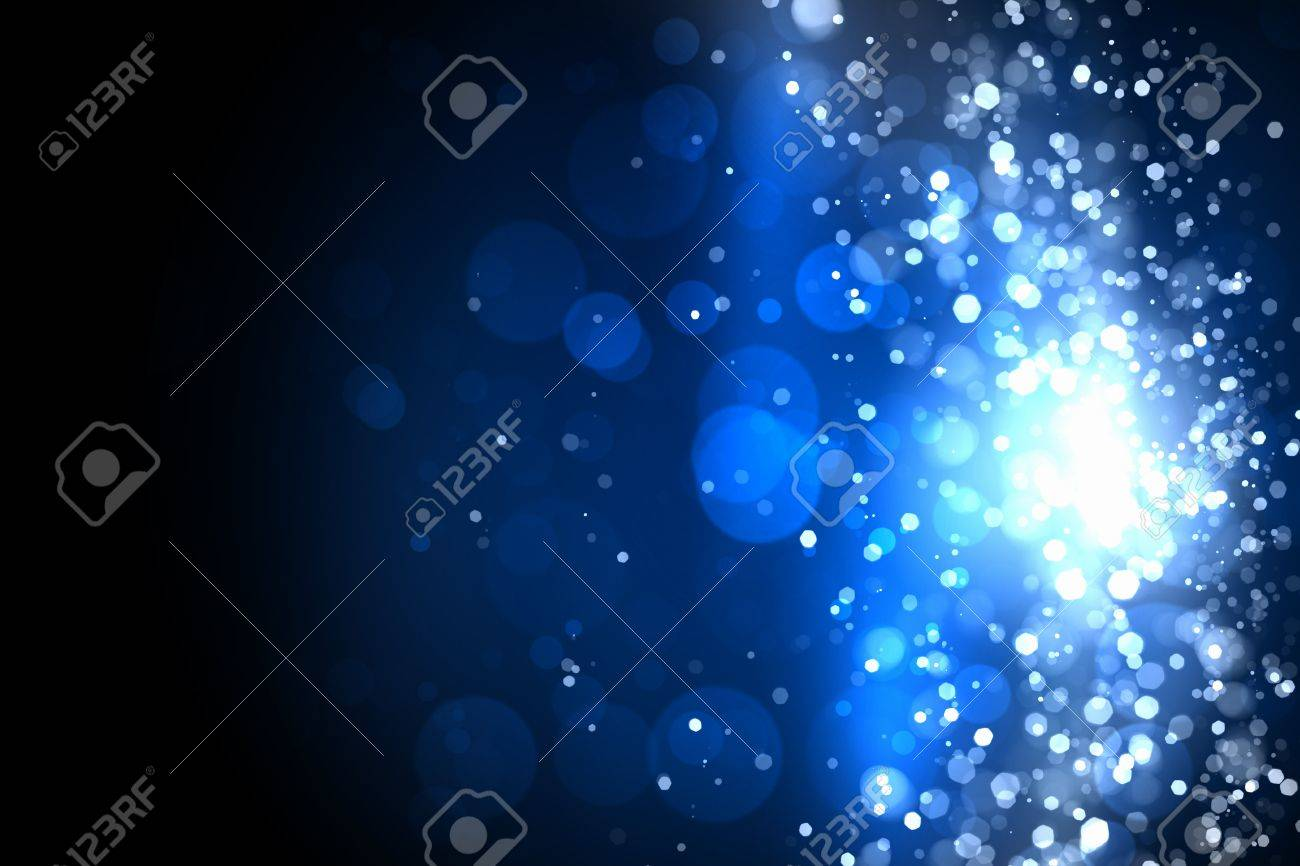 Cosmic clouds of mist on bright colorful backgrounds Stock Photo - 18020853
