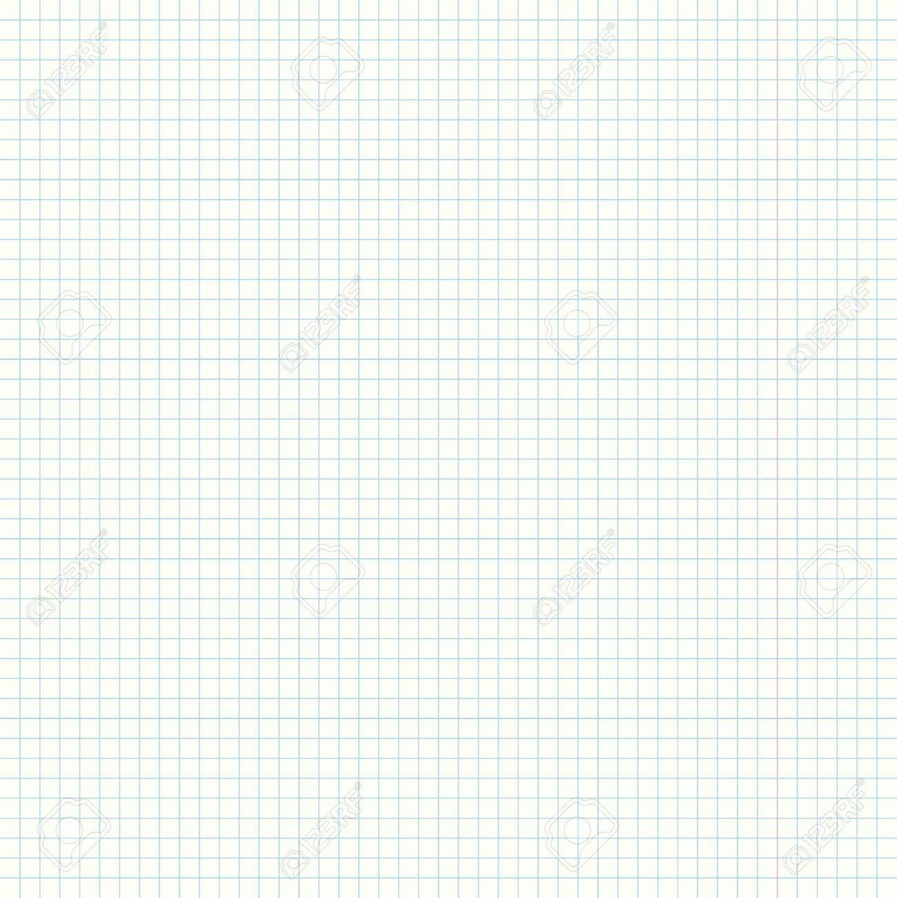 Beste Leere Papiervorlage Ideen - Entry Level Resume Vorlagen ...