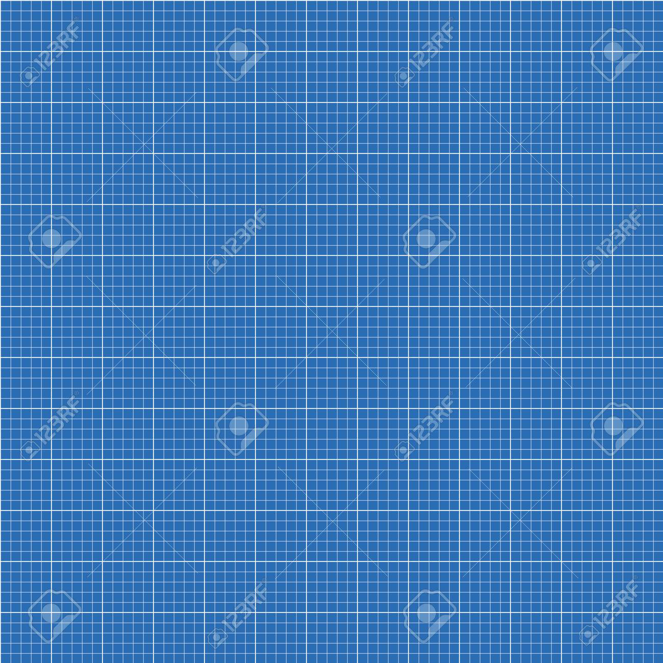 Blueprint vector seamless pattern for design background royalty free blueprint vector seamless pattern for design background stock vector 27843032 malvernweather Gallery