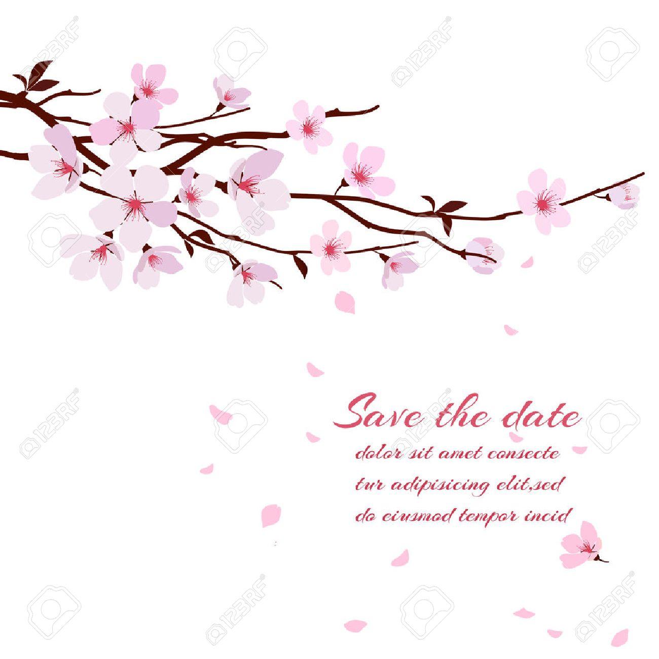 Herpes Dating-Website usa